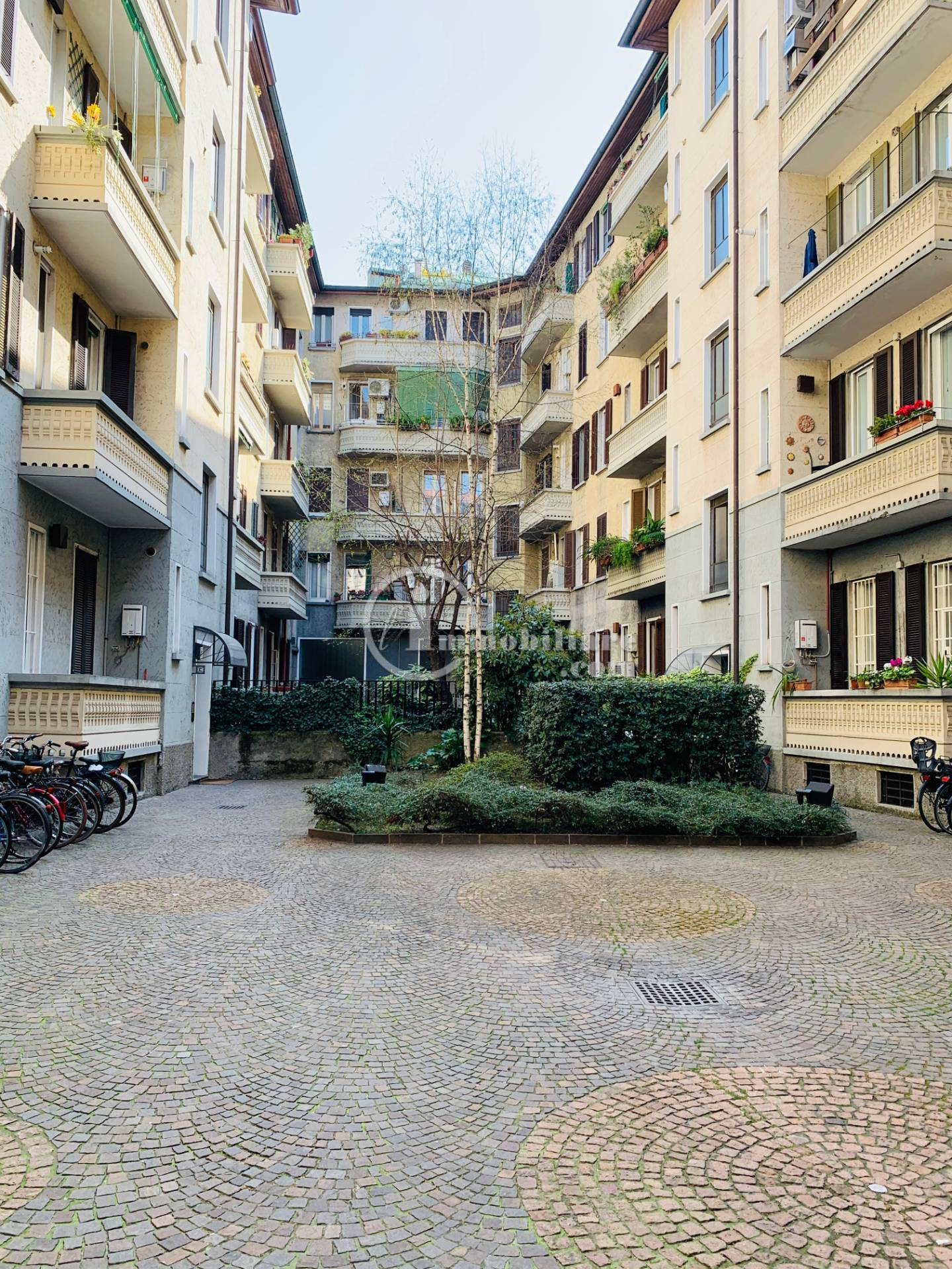 Appartamento in Vendita a Milano: 3 locali, 105 mq - Foto 19