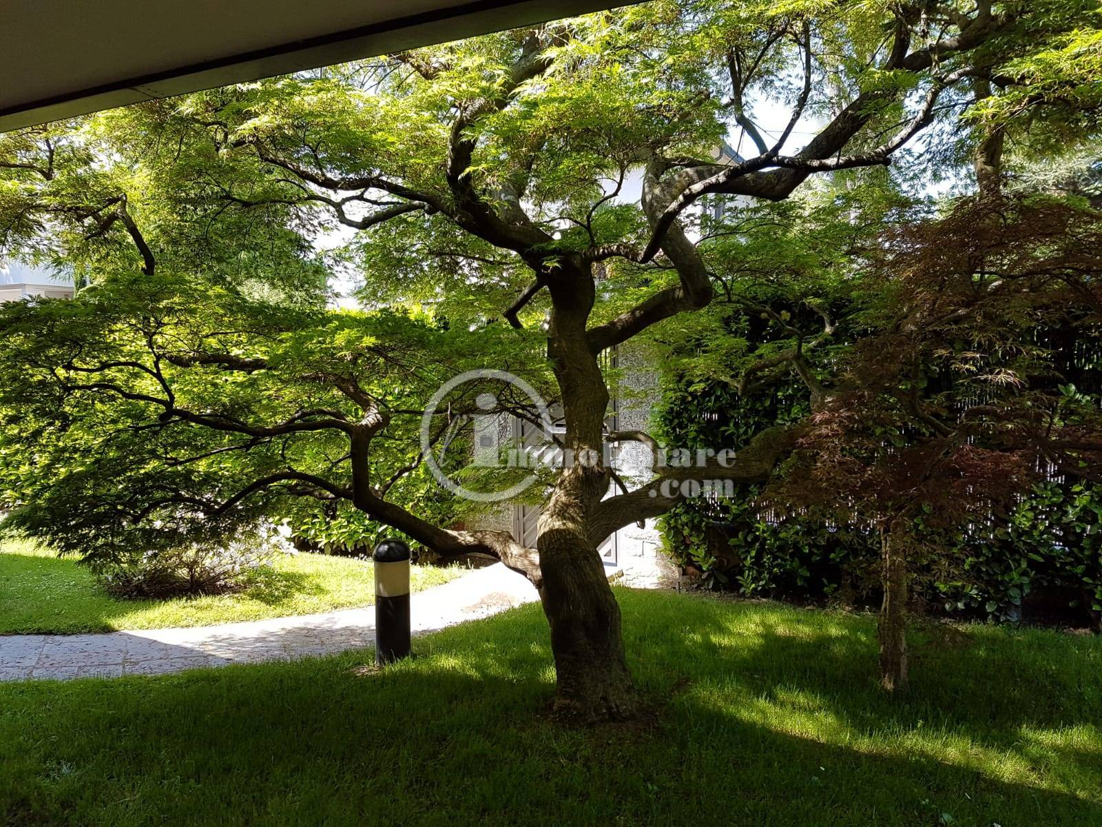 Villa in Vendita a Trezzano Sul Naviglio via a. patti