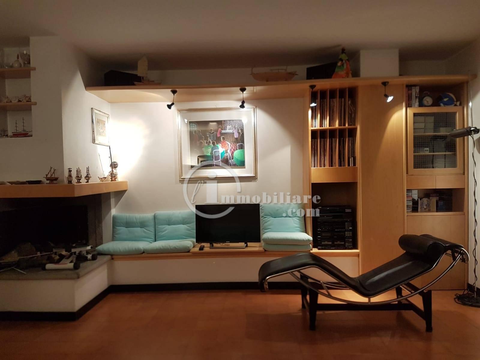 Villa in Vendita a Trezzano Sul Naviglio: 5 locali, 280 mq - Foto 11