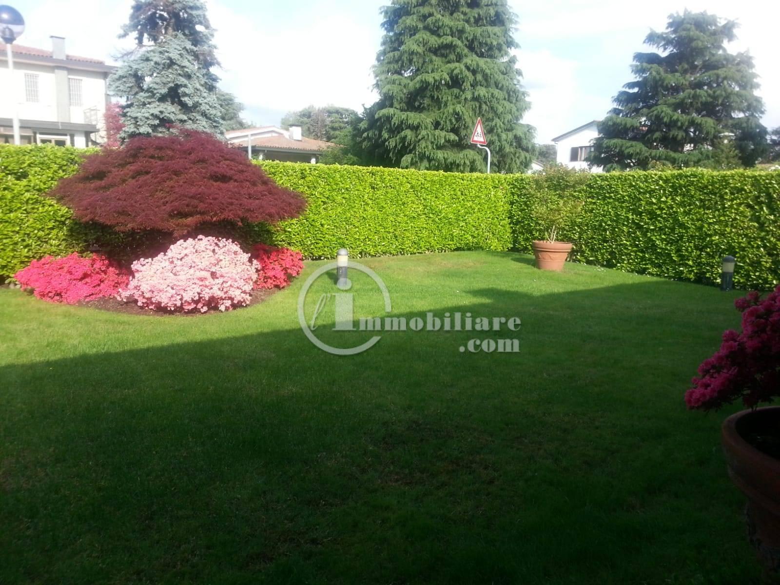 Villa in Vendita a Trezzano Sul Naviglio: 5 locali, 280 mq - Foto 13