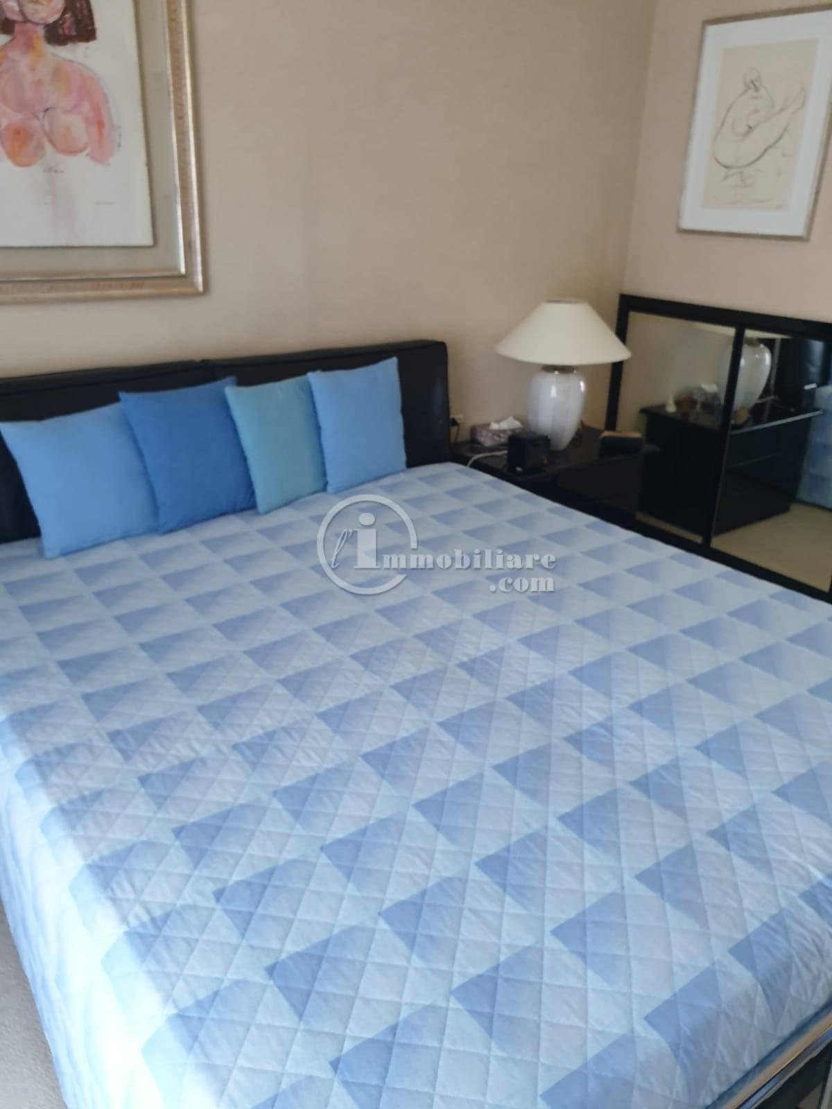 Villa in Vendita a Trezzano Sul Naviglio: 5 locali, 280 mq - Foto 25
