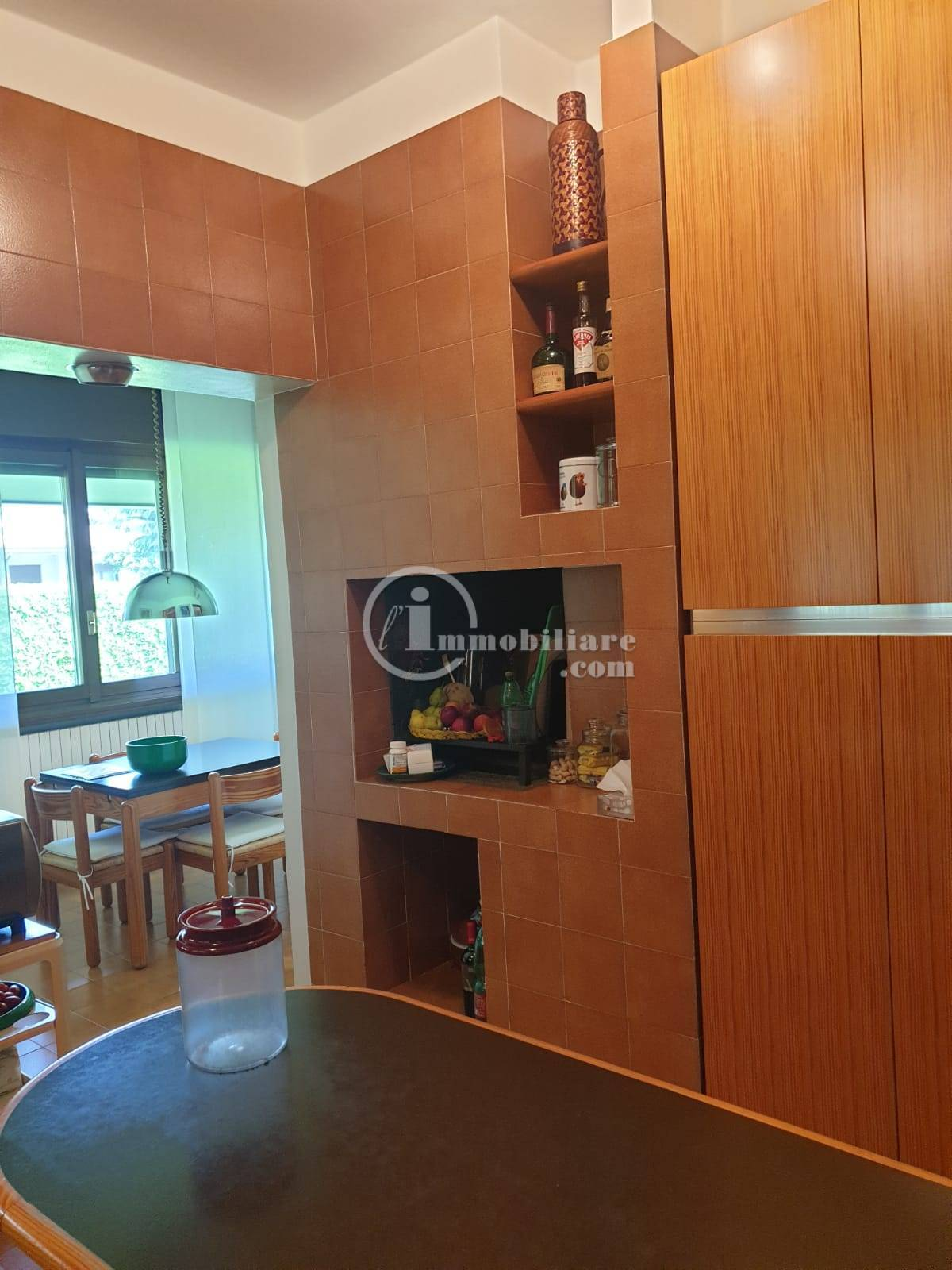 Villa in Vendita a Trezzano Sul Naviglio: 5 locali, 280 mq - Foto 24