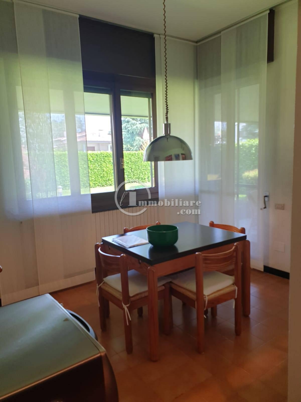 Villa in Vendita a Trezzano Sul Naviglio: 5 locali, 280 mq - Foto 9