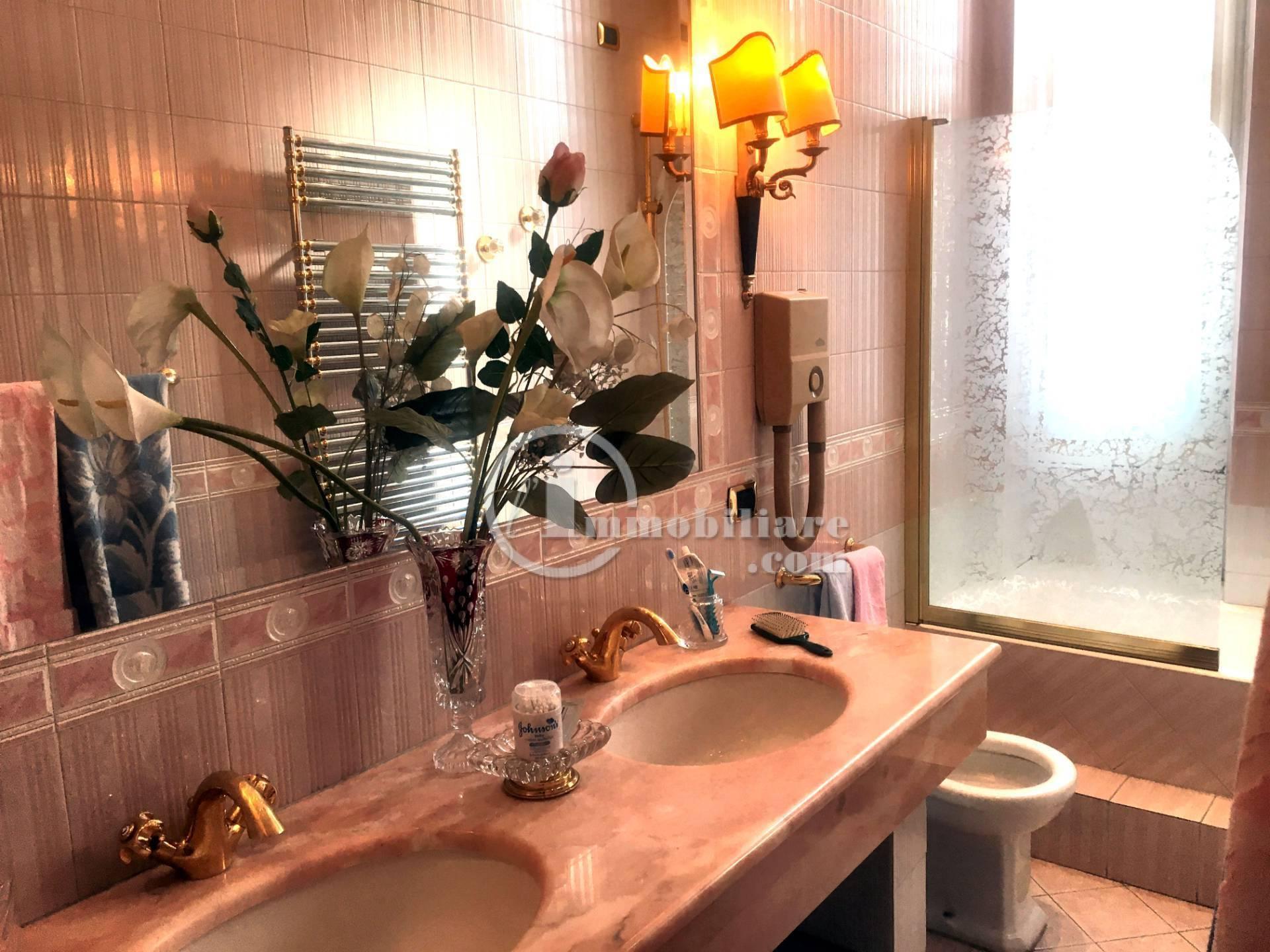 Appartamento in Vendita a Milano: 3 locali, 105 mq - Foto 11