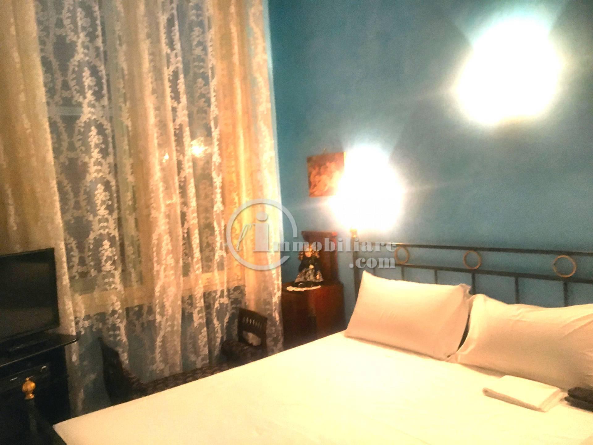 Appartamento in Vendita a Milano: 3 locali, 105 mq - Foto 9