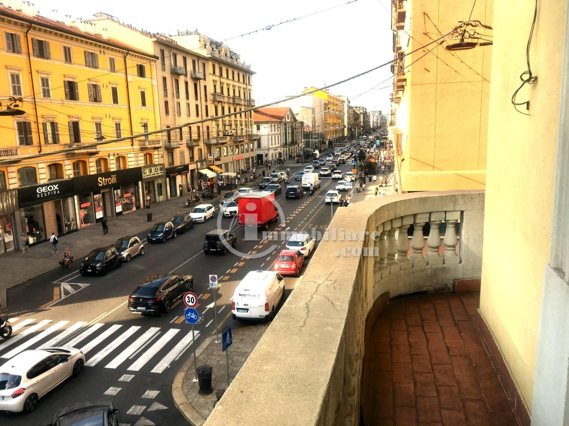 Appartamento in Vendita a Milano: 3 locali, 105 mq - Foto 17