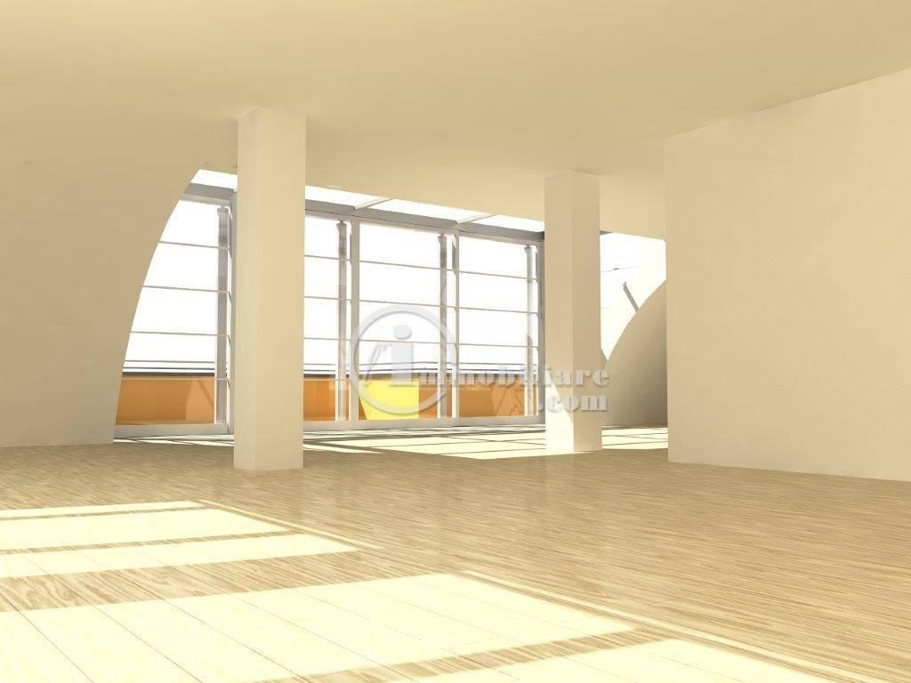 Appartamento in Vendita a Milano: 5 locali, 627 mq - Foto 13