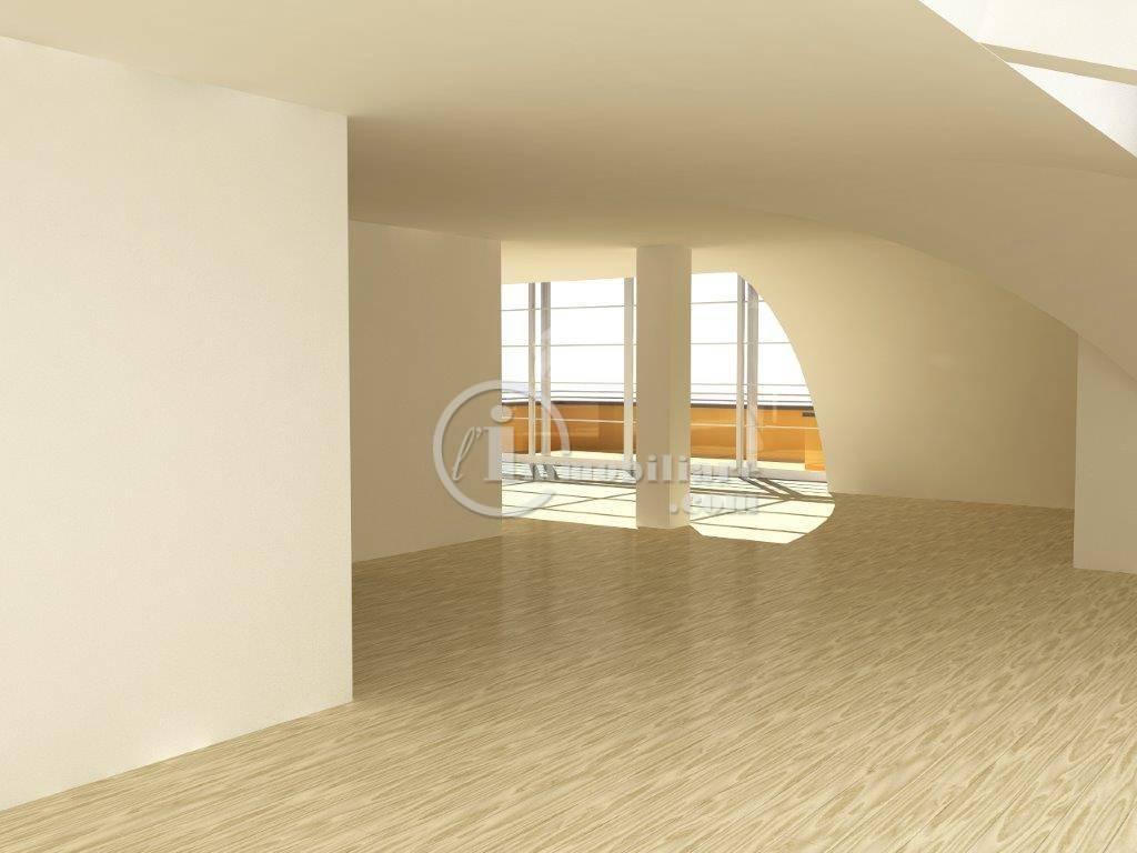 Appartamento in Vendita a Milano: 5 locali, 627 mq - Foto 14