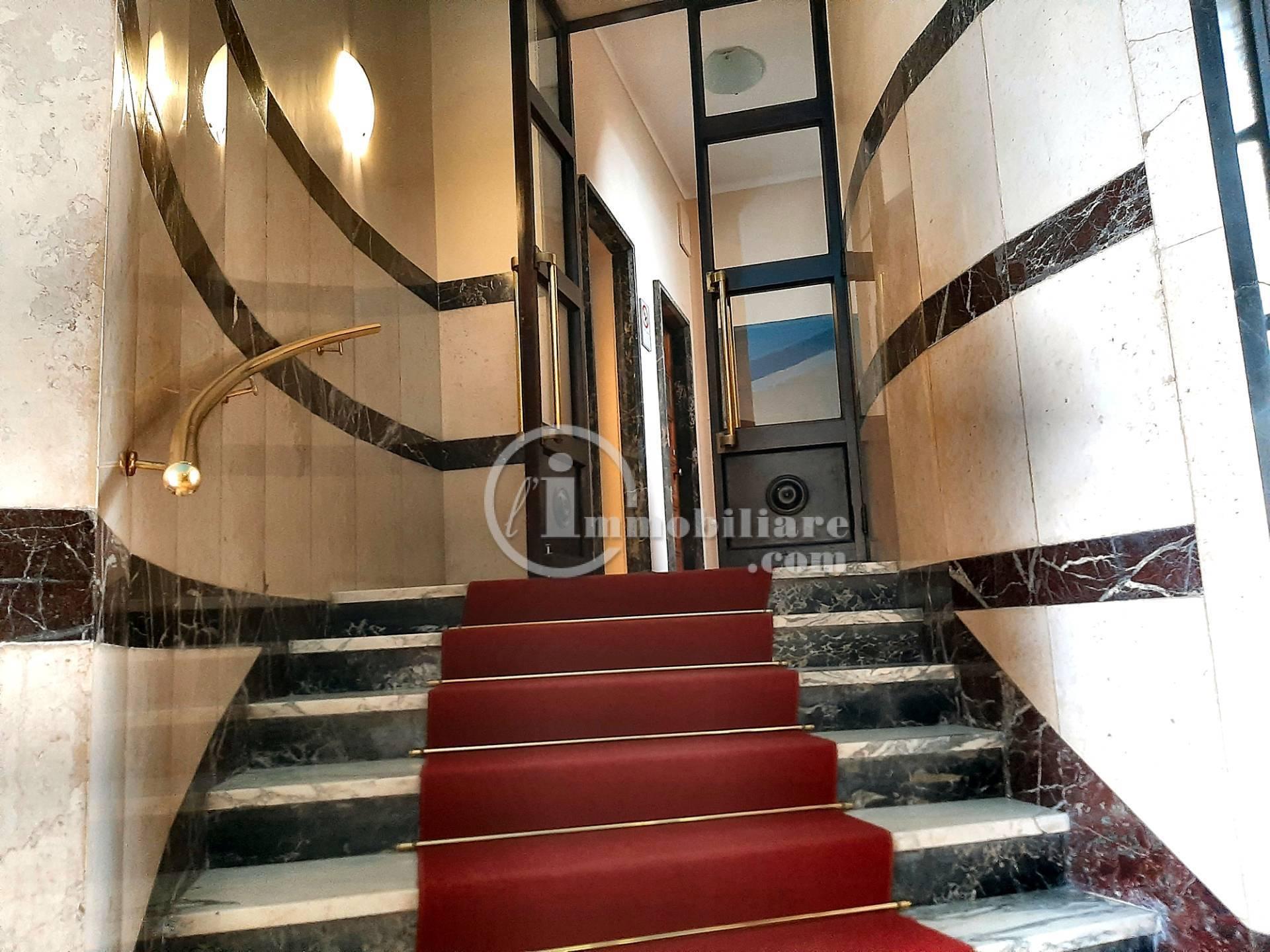 Appartamento in Vendita a Milano: 4 locali, 150 mq - Foto 28