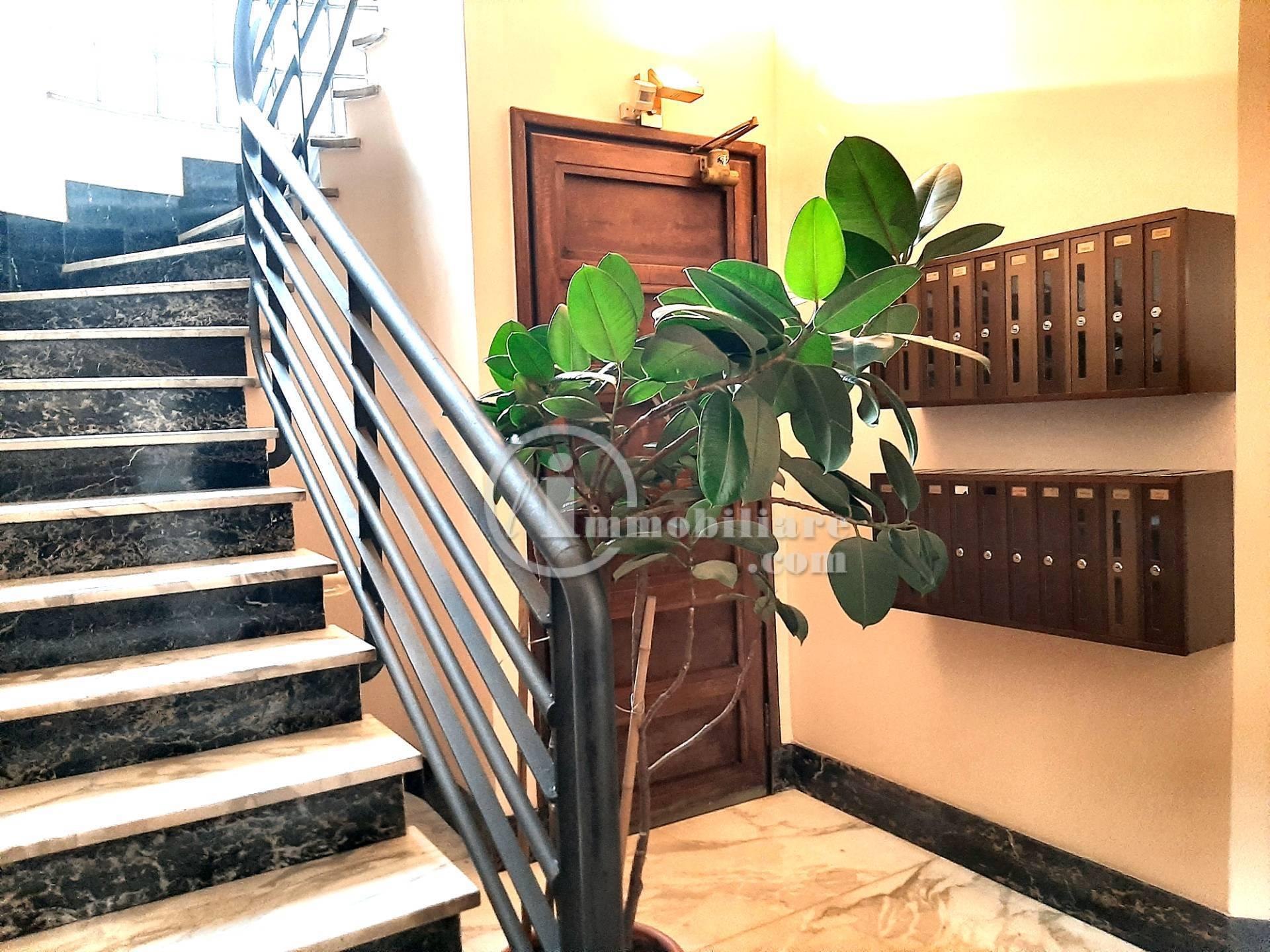 Appartamento in Vendita a Milano: 4 locali, 150 mq - Foto 26