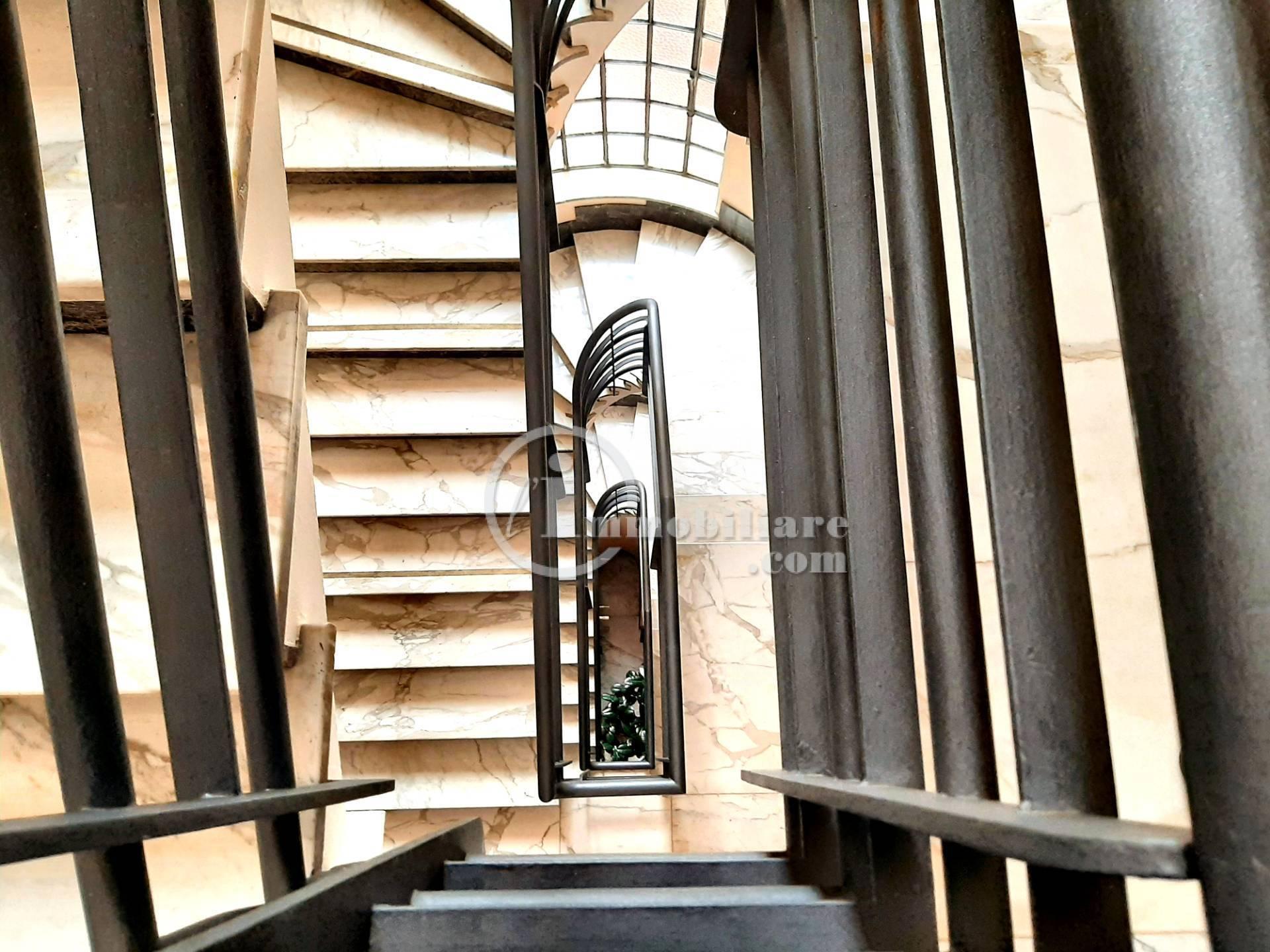 Appartamento in Vendita a Milano: 4 locali, 150 mq - Foto 27
