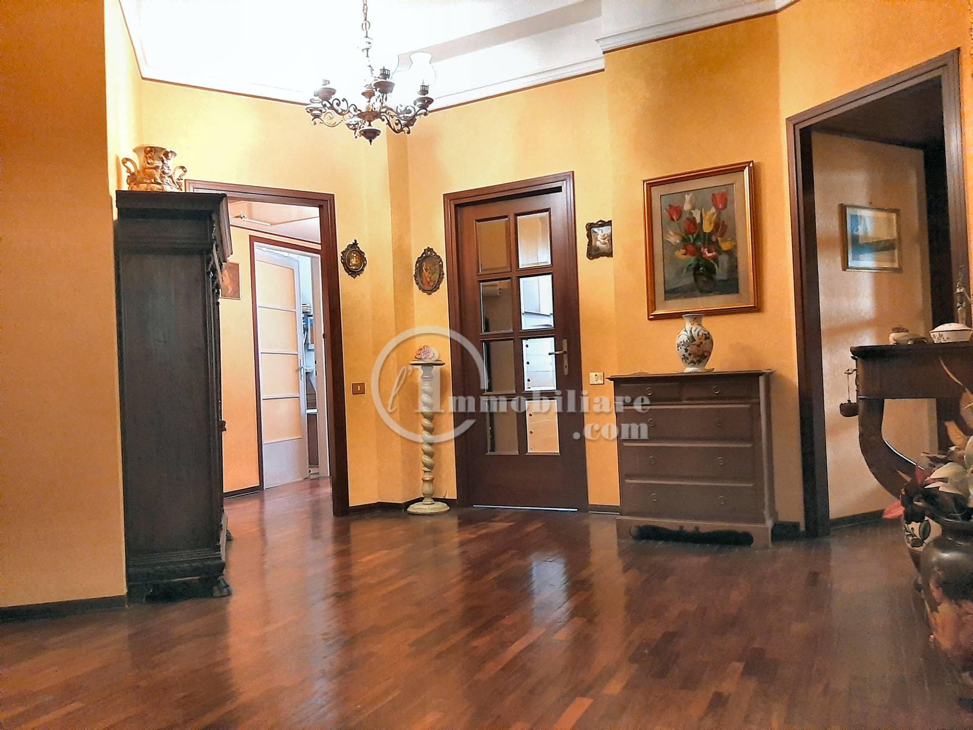 Appartamento in Vendita a Milano: 4 locali, 150 mq - Foto 5