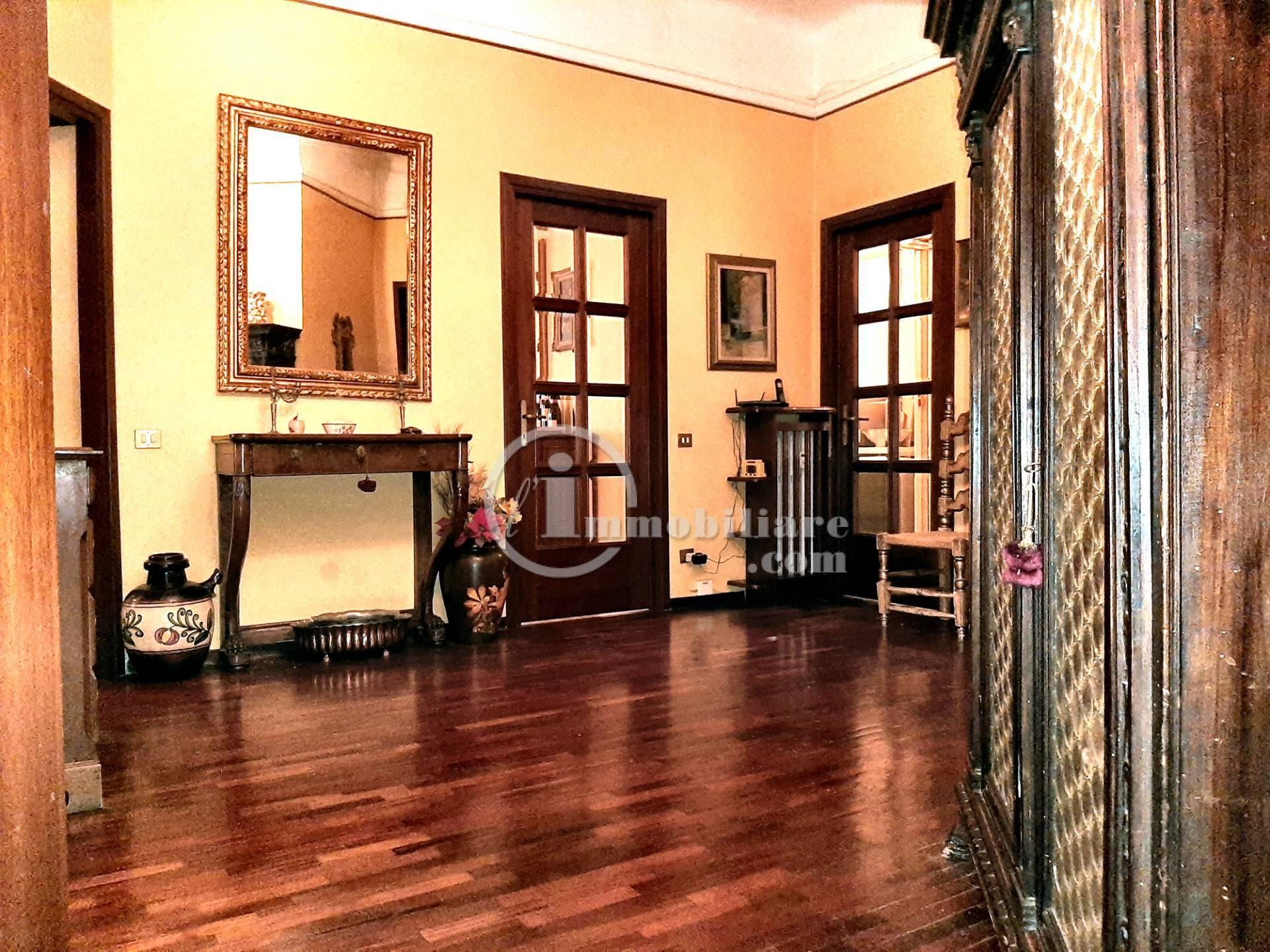 Appartamento in Vendita a Milano: 4 locali, 150 mq - Foto 11
