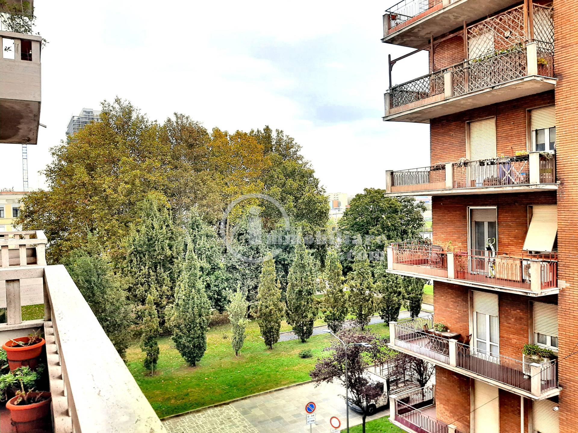 Appartamento in Vendita a Milano: 4 locali, 150 mq - Foto 18