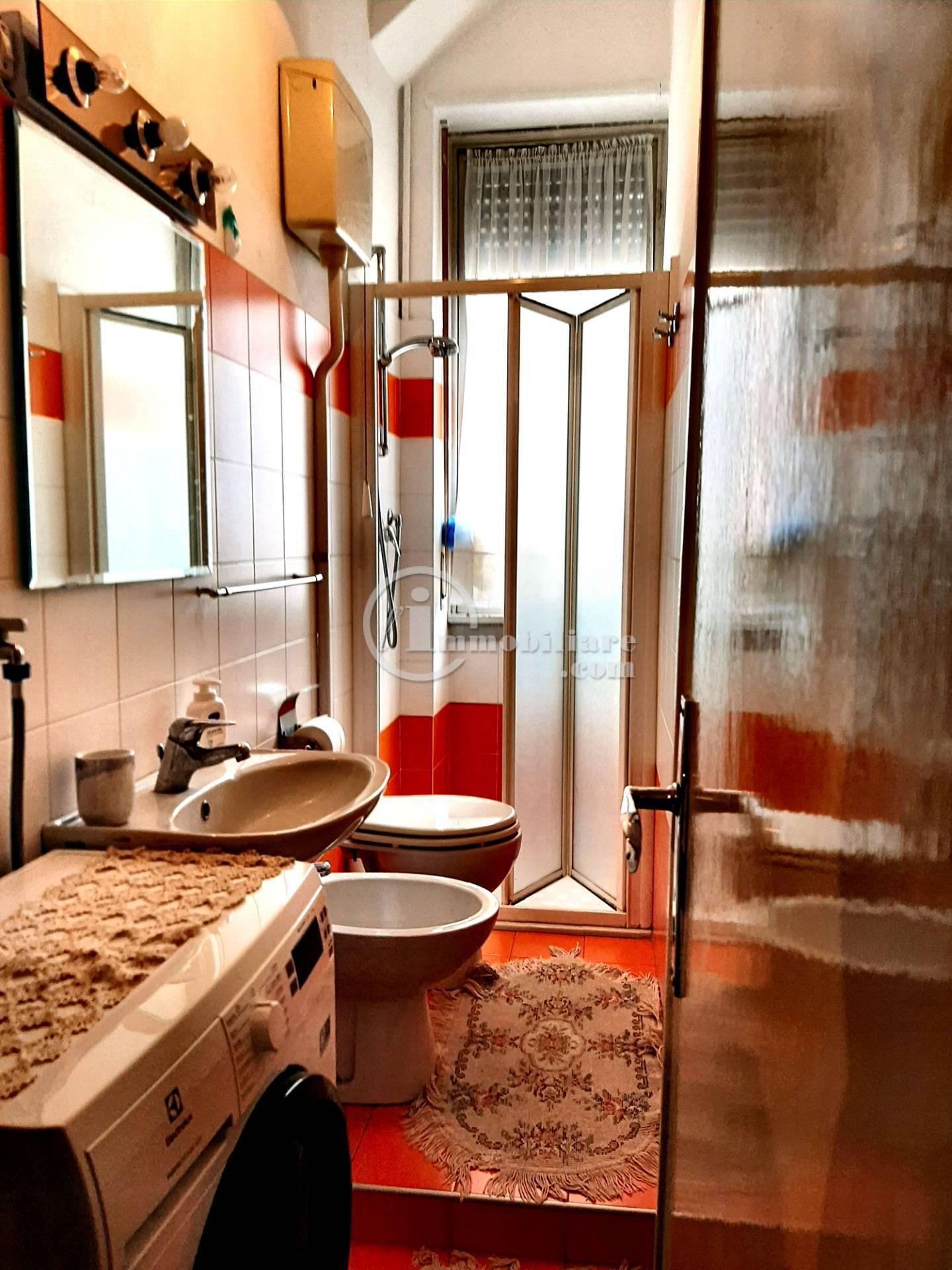 Appartamento in Vendita a Milano: 4 locali, 150 mq - Foto 24