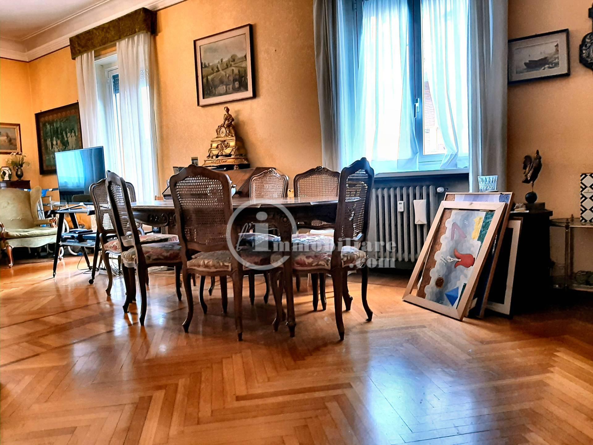Appartamento in Vendita a Milano: 4 locali, 150 mq - Foto 10