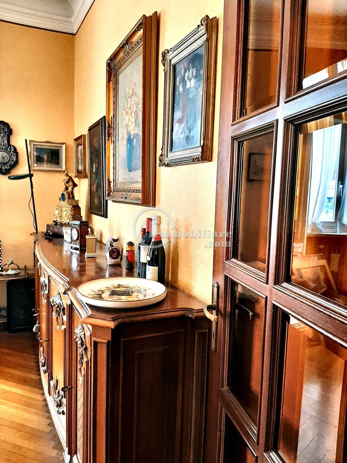 Appartamento in Vendita a Milano: 4 locali, 150 mq - Foto 13