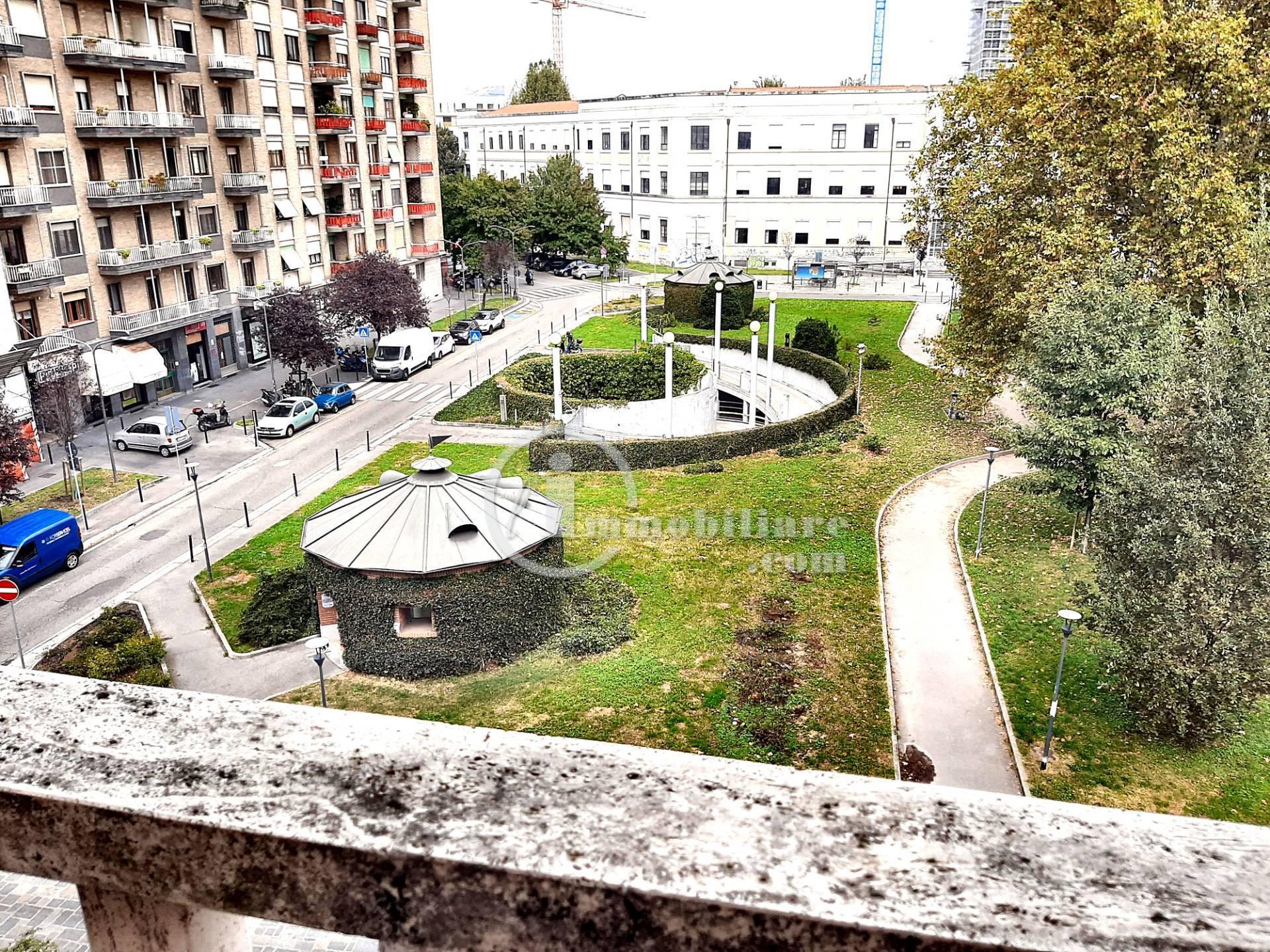 Appartamento in Vendita a Milano: 4 locali, 150 mq - Foto 29