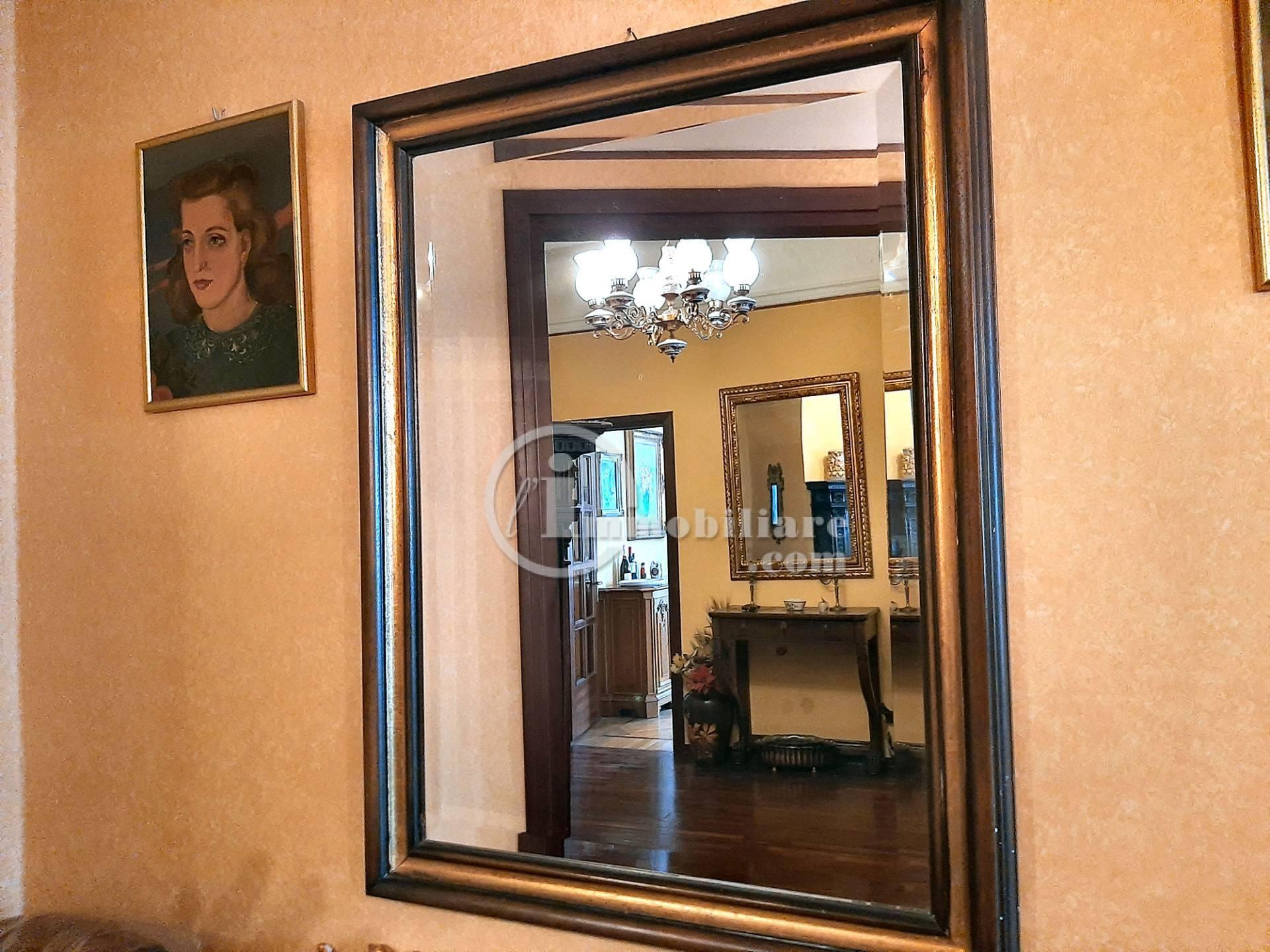 Appartamento in Vendita a Milano: 4 locali, 150 mq - Foto 20