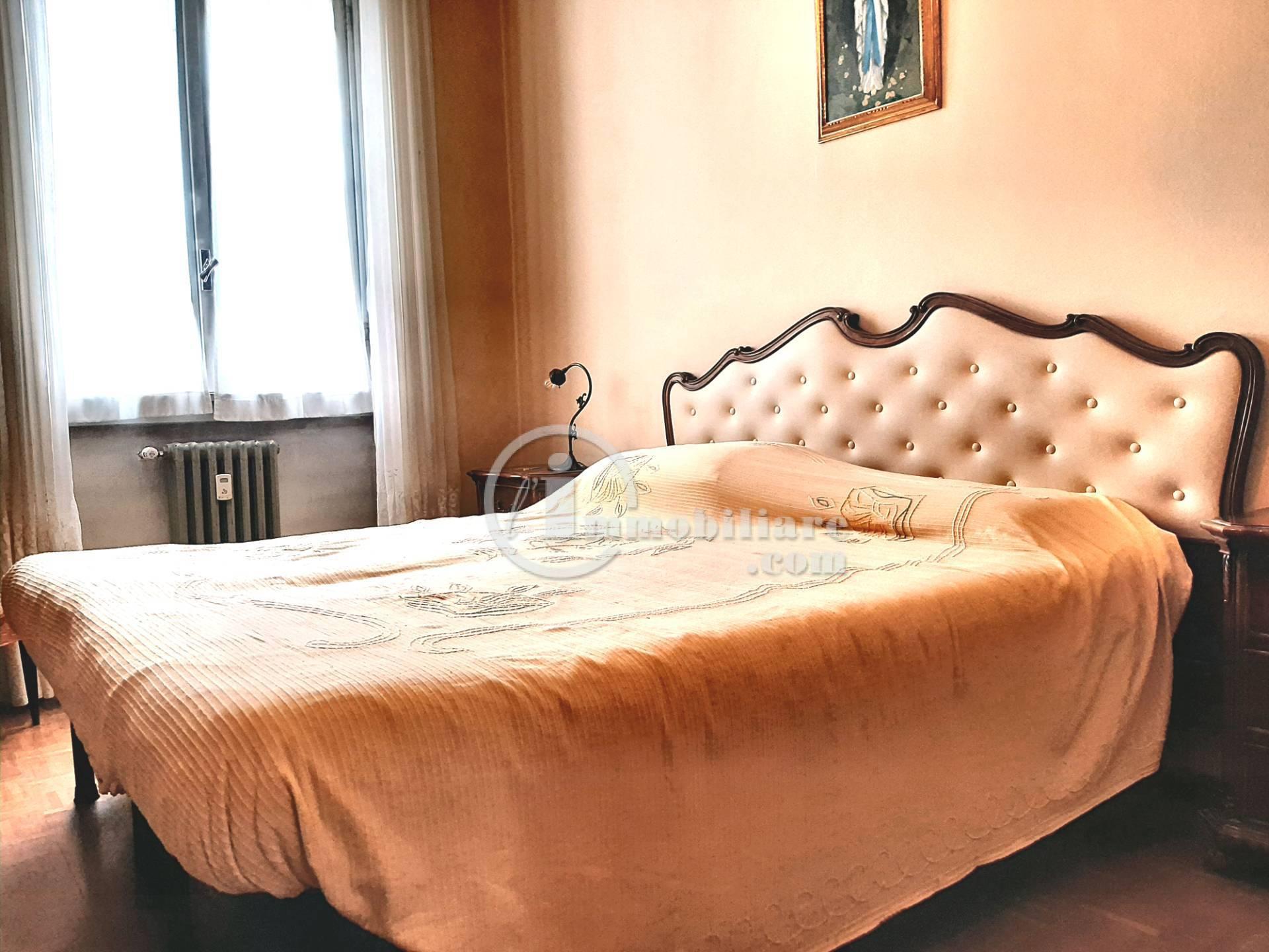 Appartamento in Vendita a Milano: 4 locali, 150 mq - Foto 22