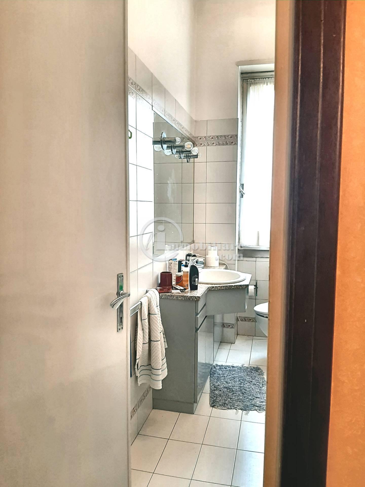 Appartamento in Vendita a Milano: 4 locali, 150 mq - Foto 25