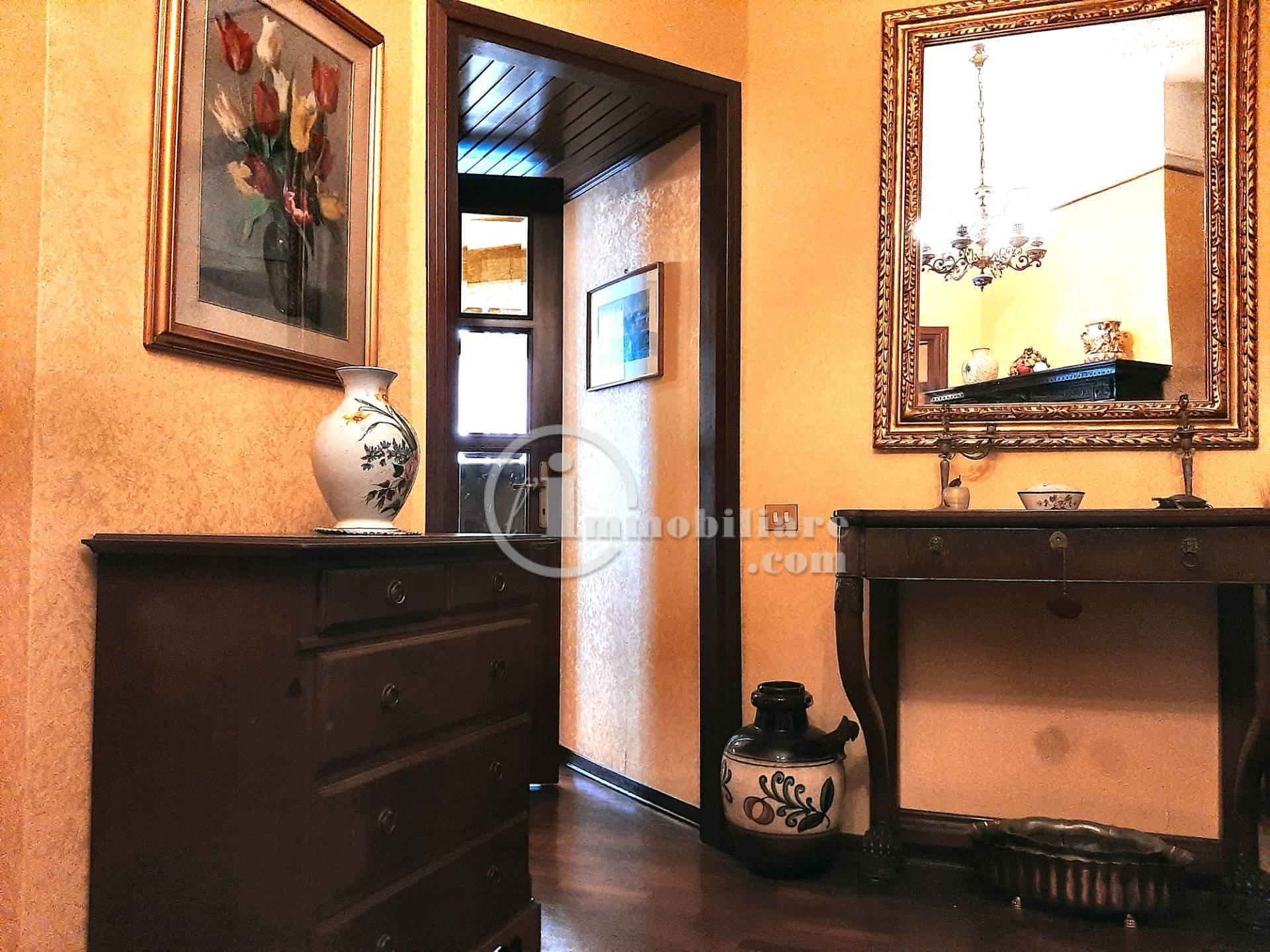 Appartamento in Vendita a Milano: 4 locali, 150 mq - Foto 16
