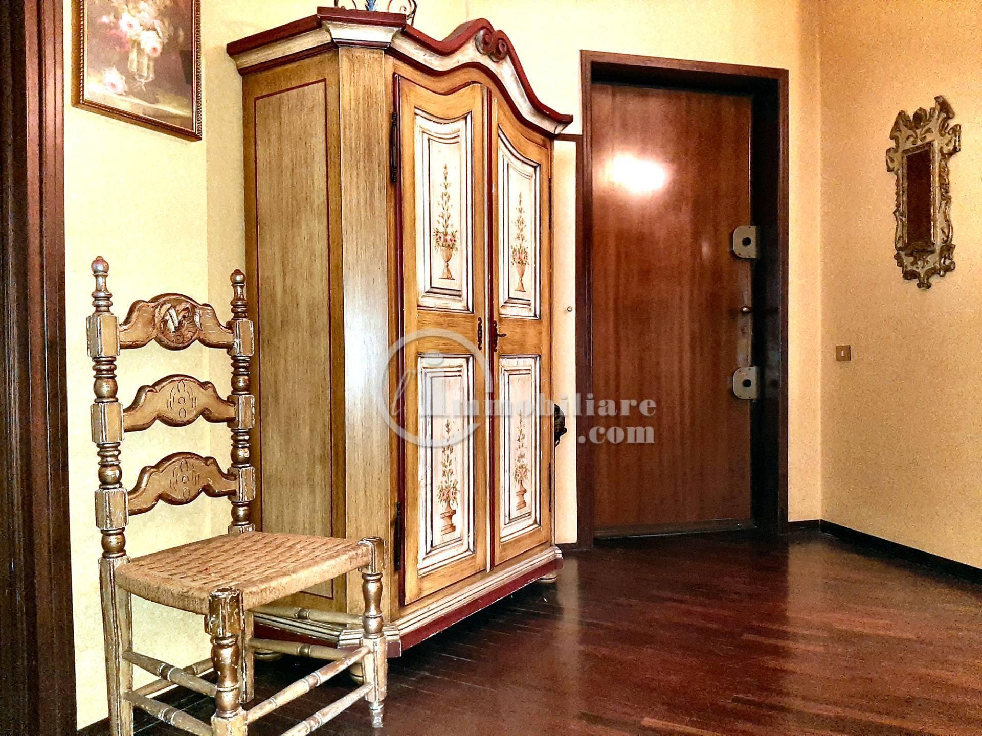 Appartamento in Vendita a Milano: 4 locali, 150 mq - Foto 14