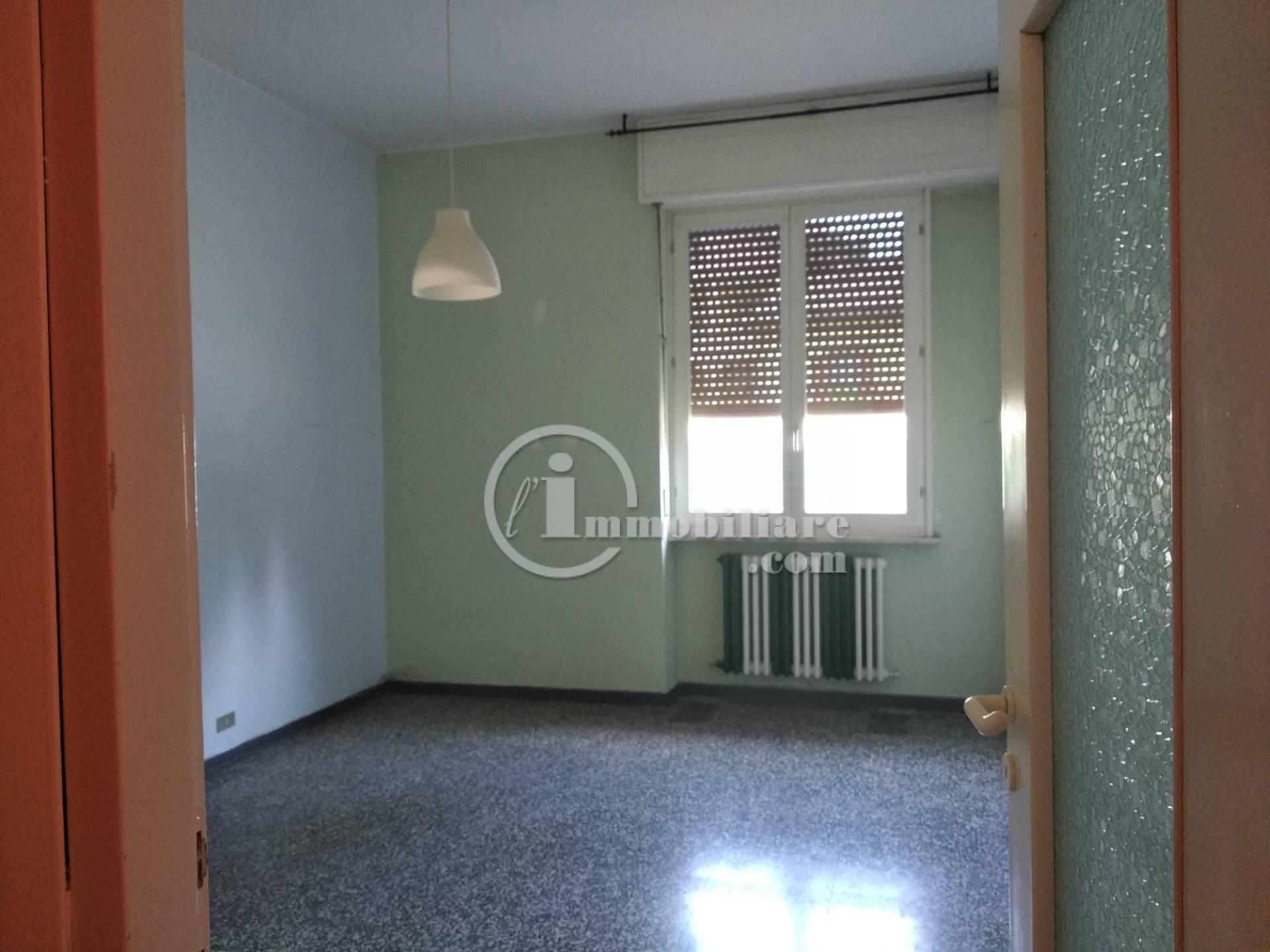 Appartamento in Vendita a Imbersago: 2 locali, 55 mq