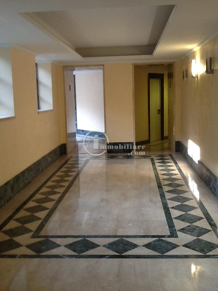 Appartamento in Vendita a Milano: 5 locali, 185 mq - Foto 22