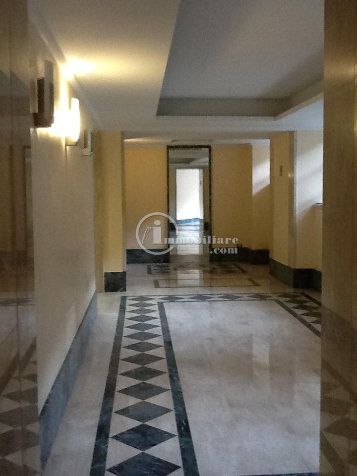 Appartamento in Vendita a Milano: 5 locali, 185 mq - Foto 23