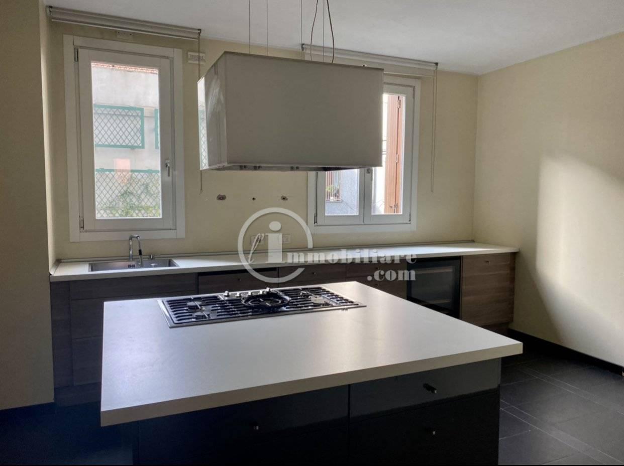 Appartamento in Vendita a Milano: 5 locali, 185 mq - Foto 6