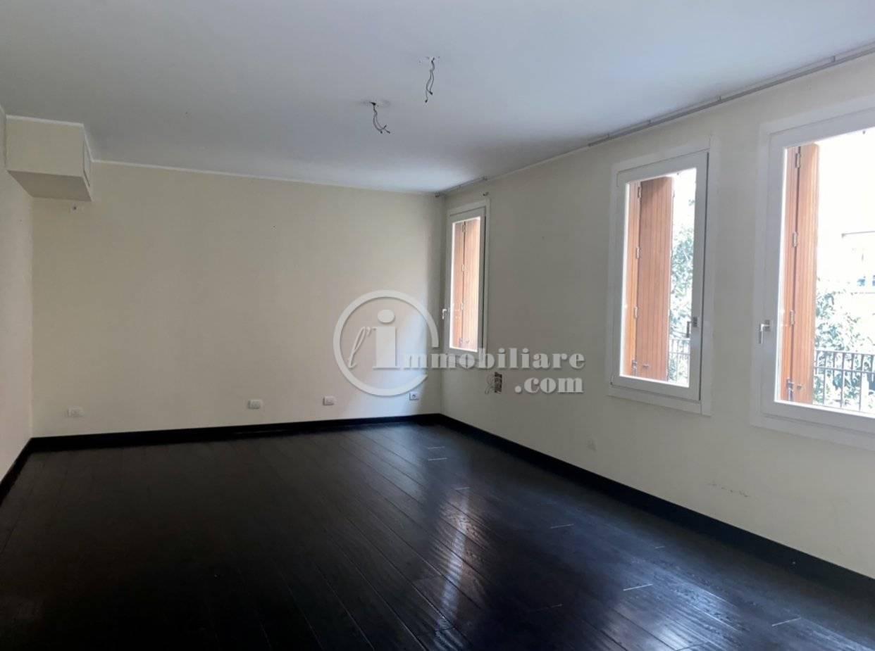 Appartamento in Vendita a Milano: 5 locali, 185 mq - Foto 8