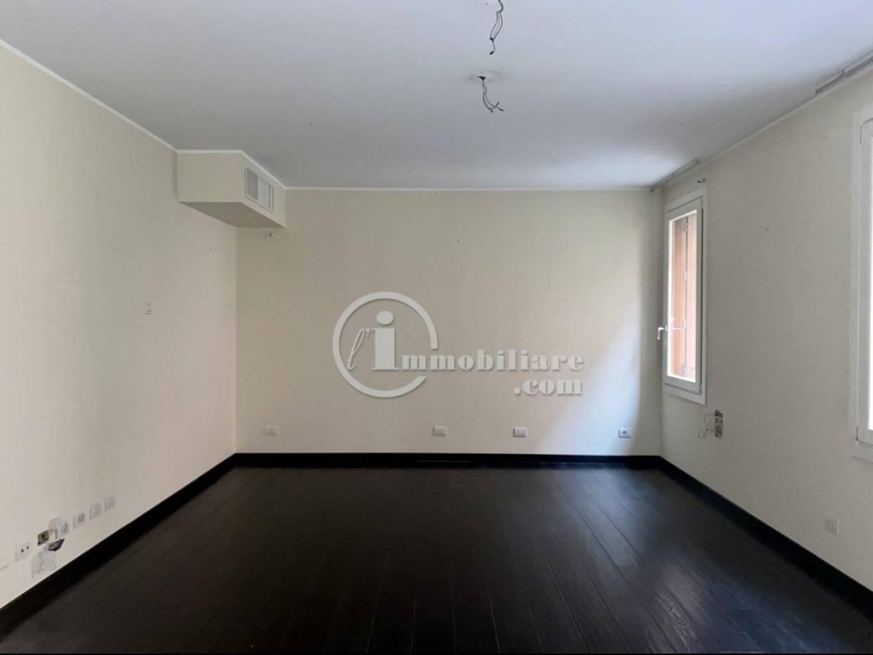 Appartamento in Vendita a Milano: 5 locali, 185 mq - Foto 9