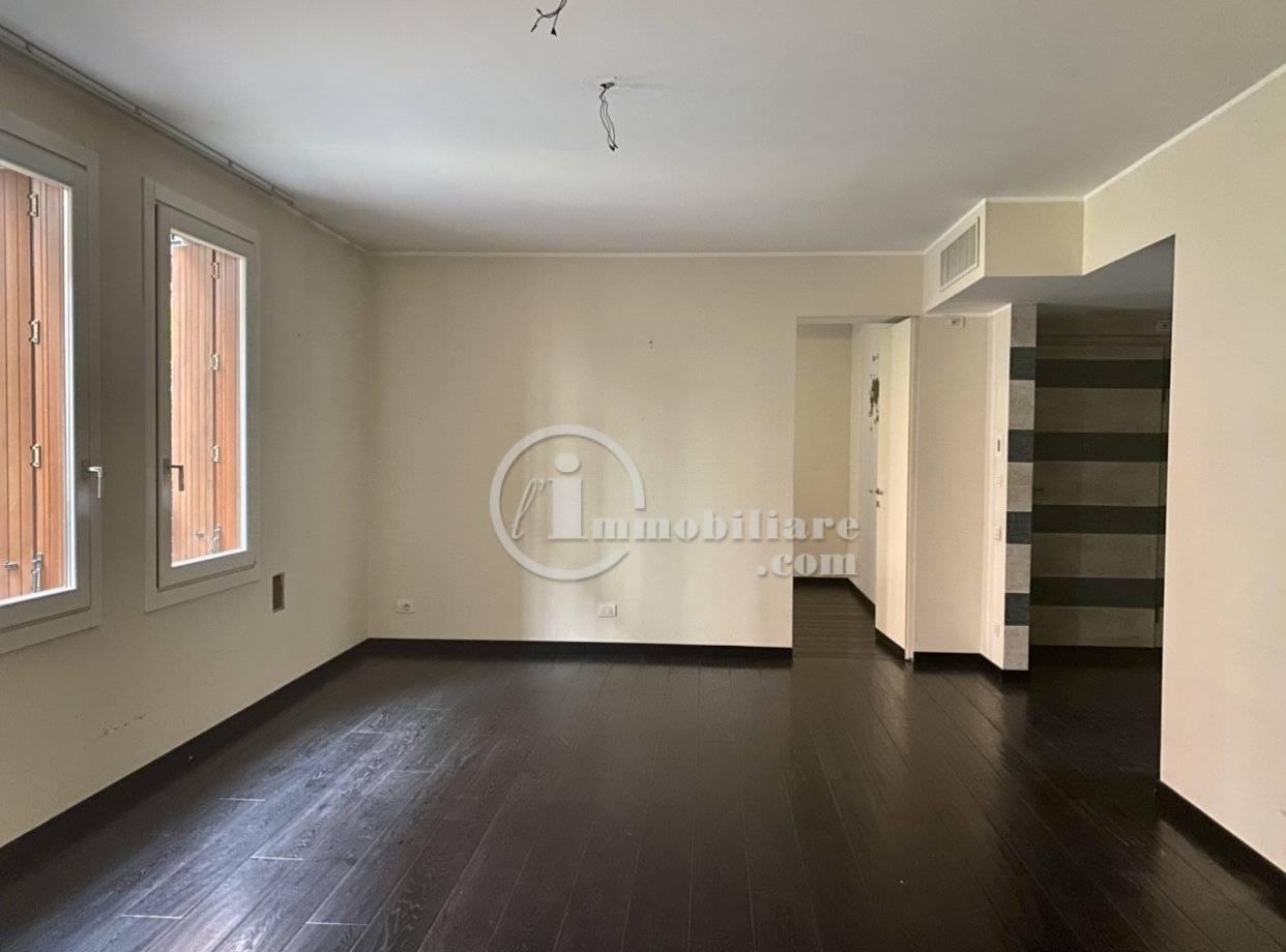 Appartamento in Vendita a Milano: 5 locali, 185 mq - Foto 4