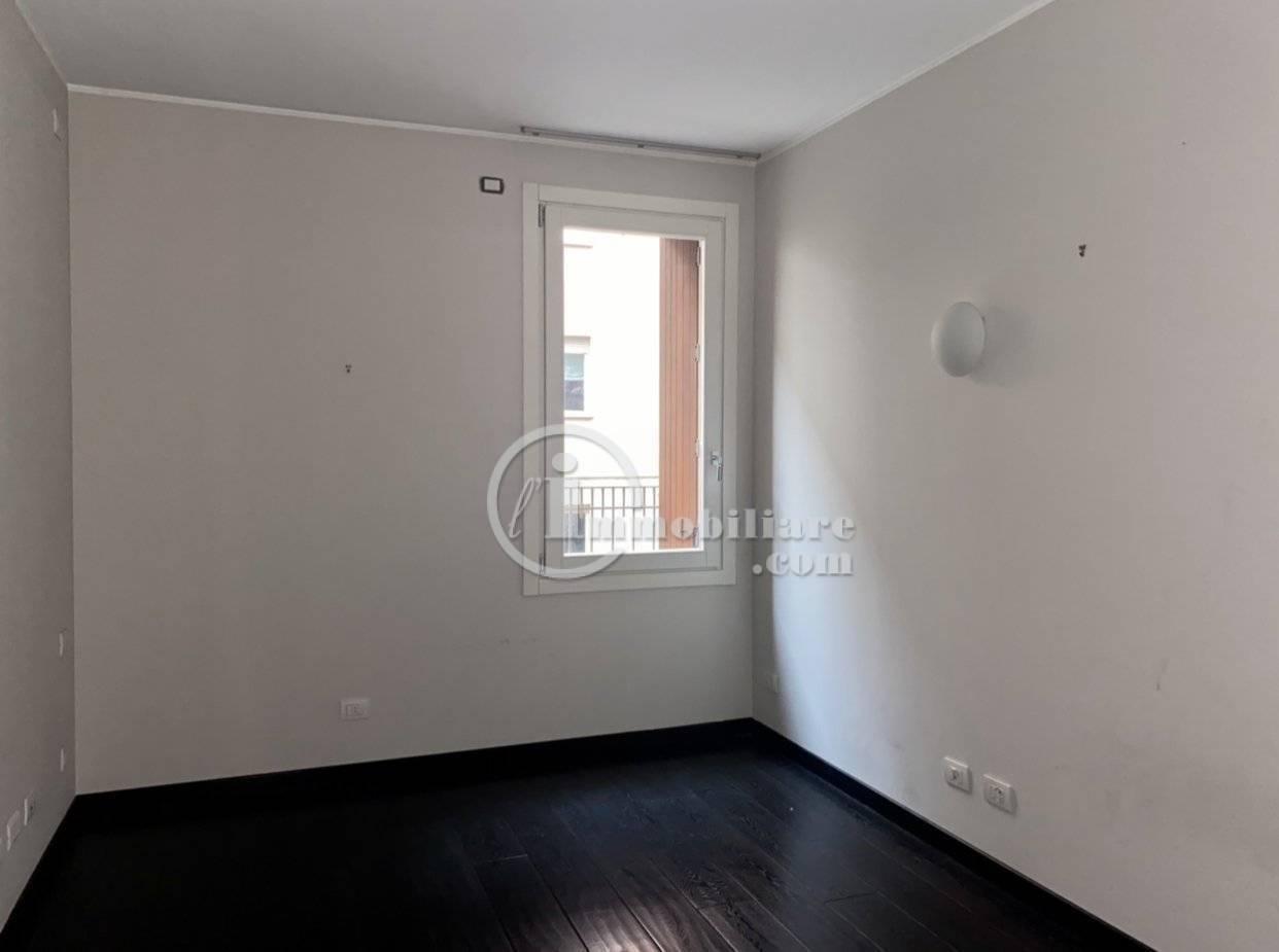 Appartamento in Vendita a Milano: 5 locali, 185 mq - Foto 10
