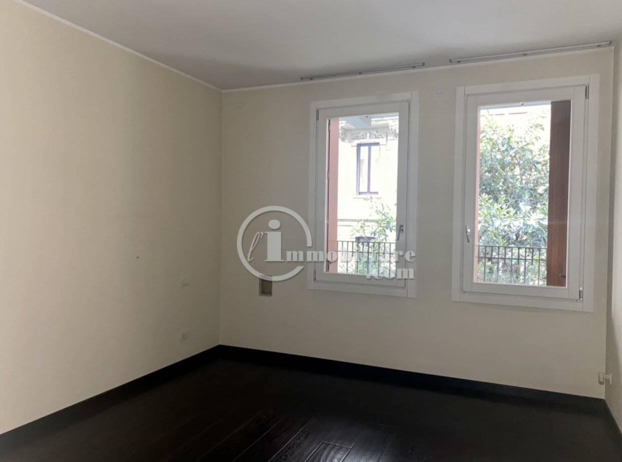 Appartamento in Vendita a Milano: 5 locali, 185 mq - Foto 11