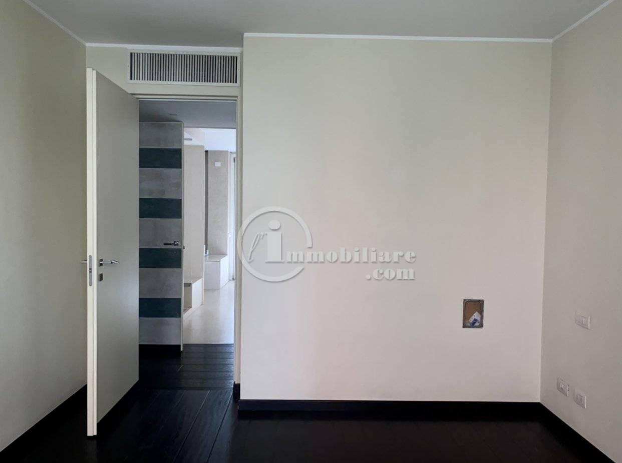 Appartamento in Vendita a Milano: 5 locali, 185 mq - Foto 12