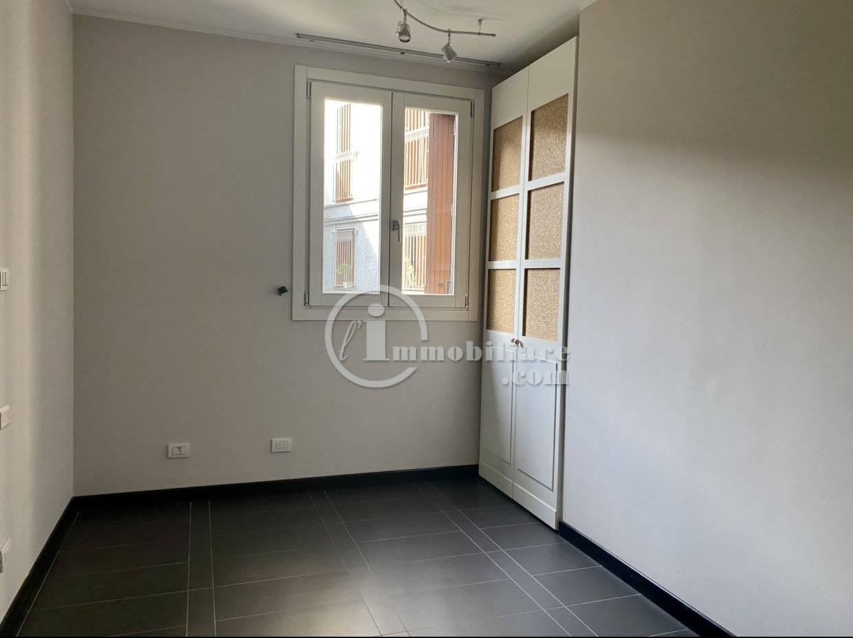 Appartamento in Vendita a Milano: 5 locali, 185 mq - Foto 14