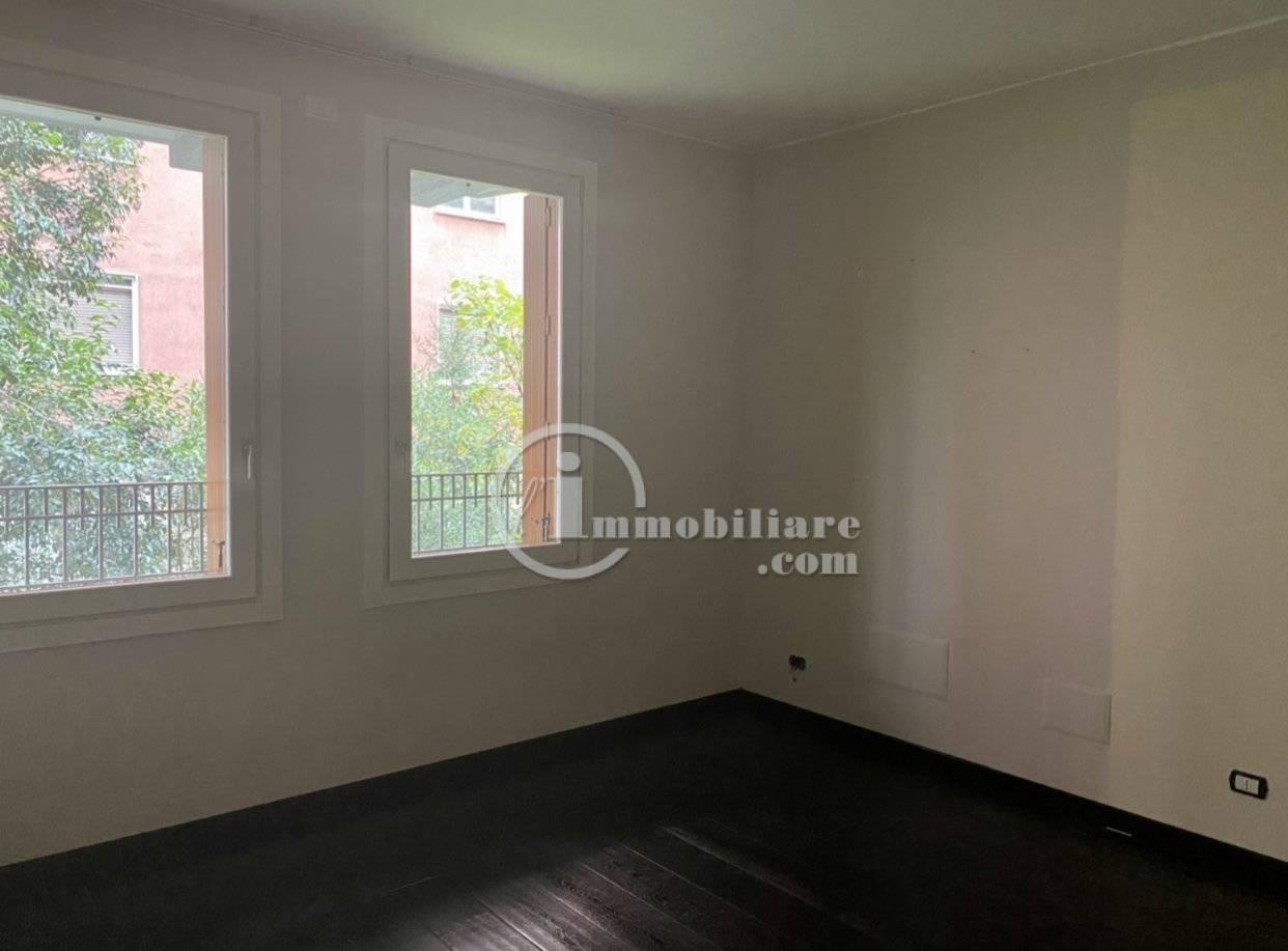 Appartamento in Vendita a Milano: 5 locali, 185 mq - Foto 13