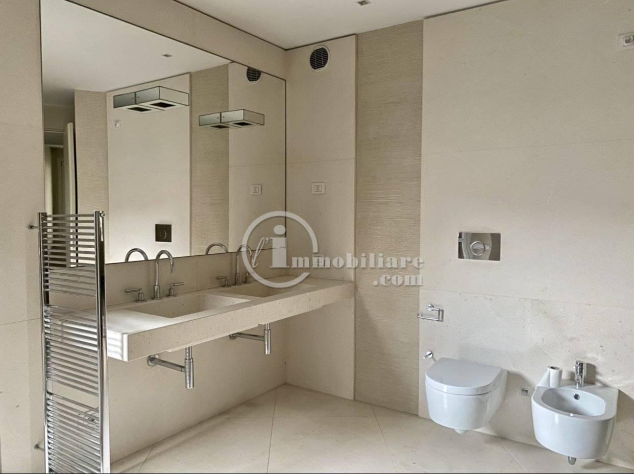 Appartamento in Vendita a Milano: 5 locali, 185 mq - Foto 15