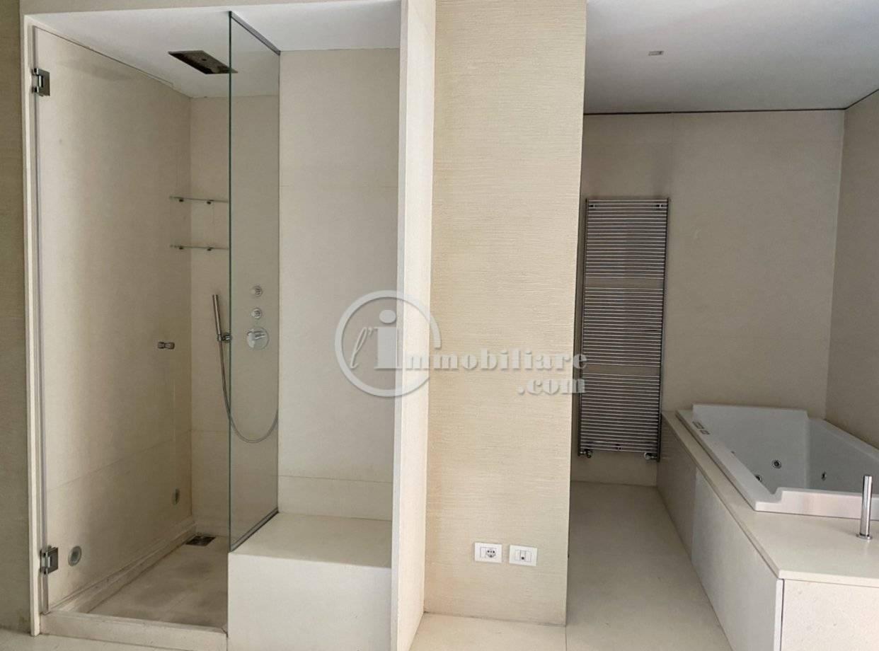 Appartamento in Vendita a Milano: 5 locali, 185 mq - Foto 16