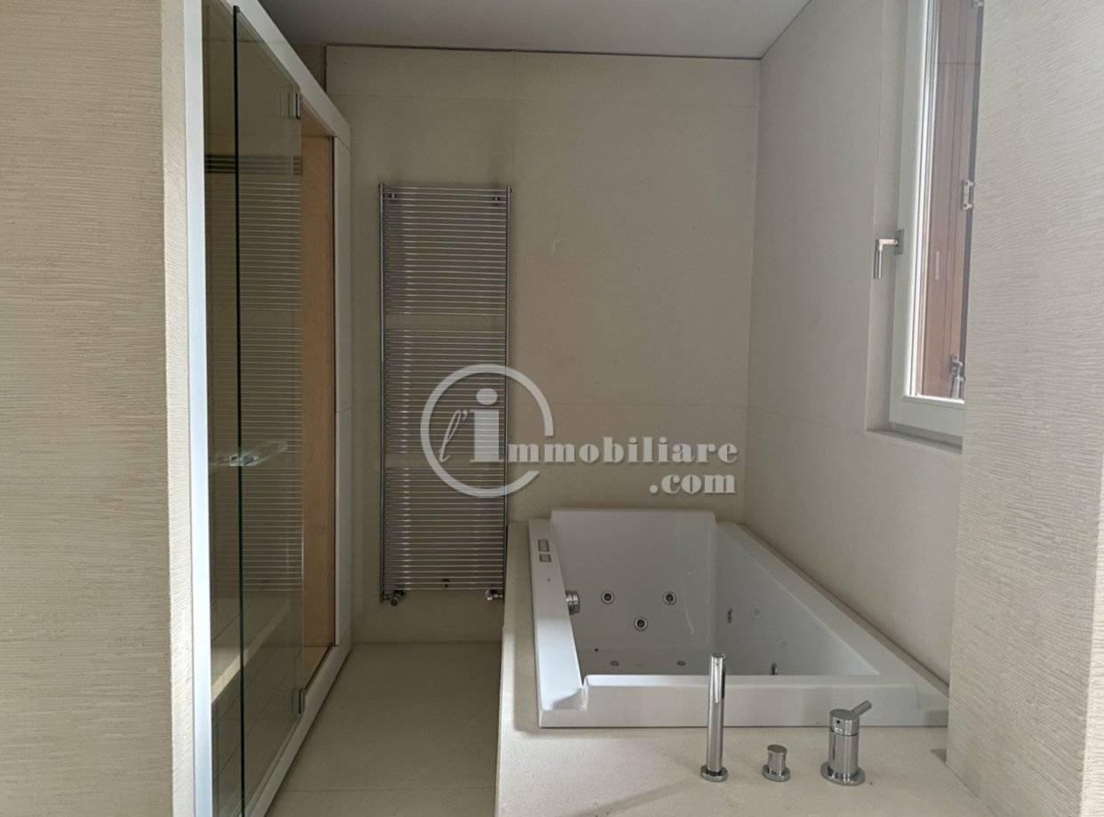 Appartamento in Vendita a Milano: 5 locali, 185 mq - Foto 18