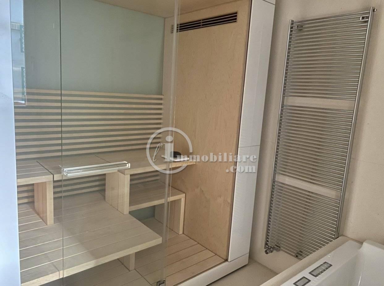 Appartamento in Vendita a Milano: 5 locali, 185 mq - Foto 17