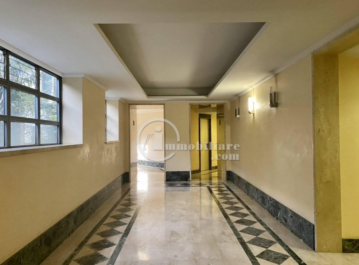 Appartamento in Vendita a Milano: 5 locali, 185 mq - Foto 20