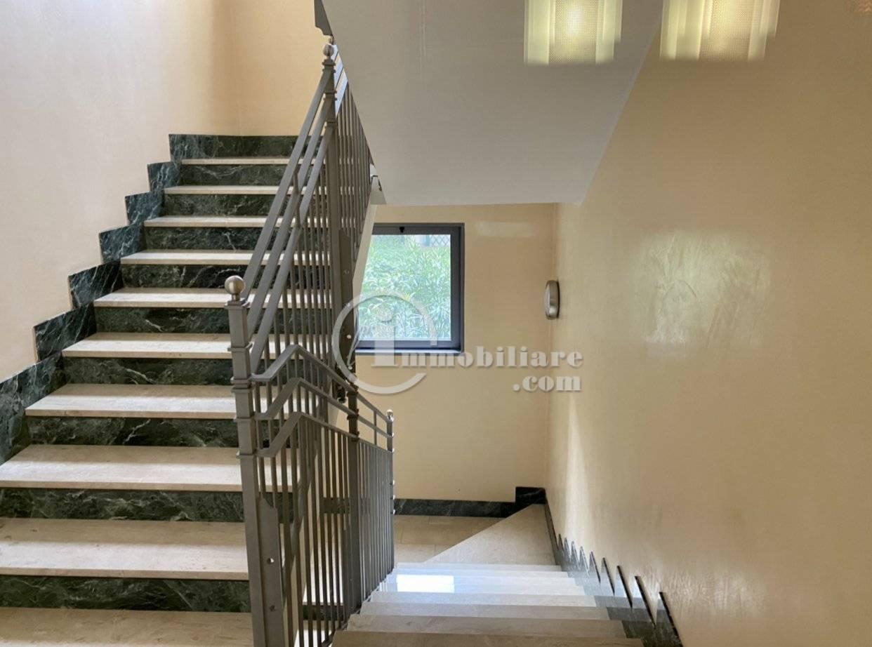 Appartamento in Vendita a Milano: 5 locali, 185 mq - Foto 21