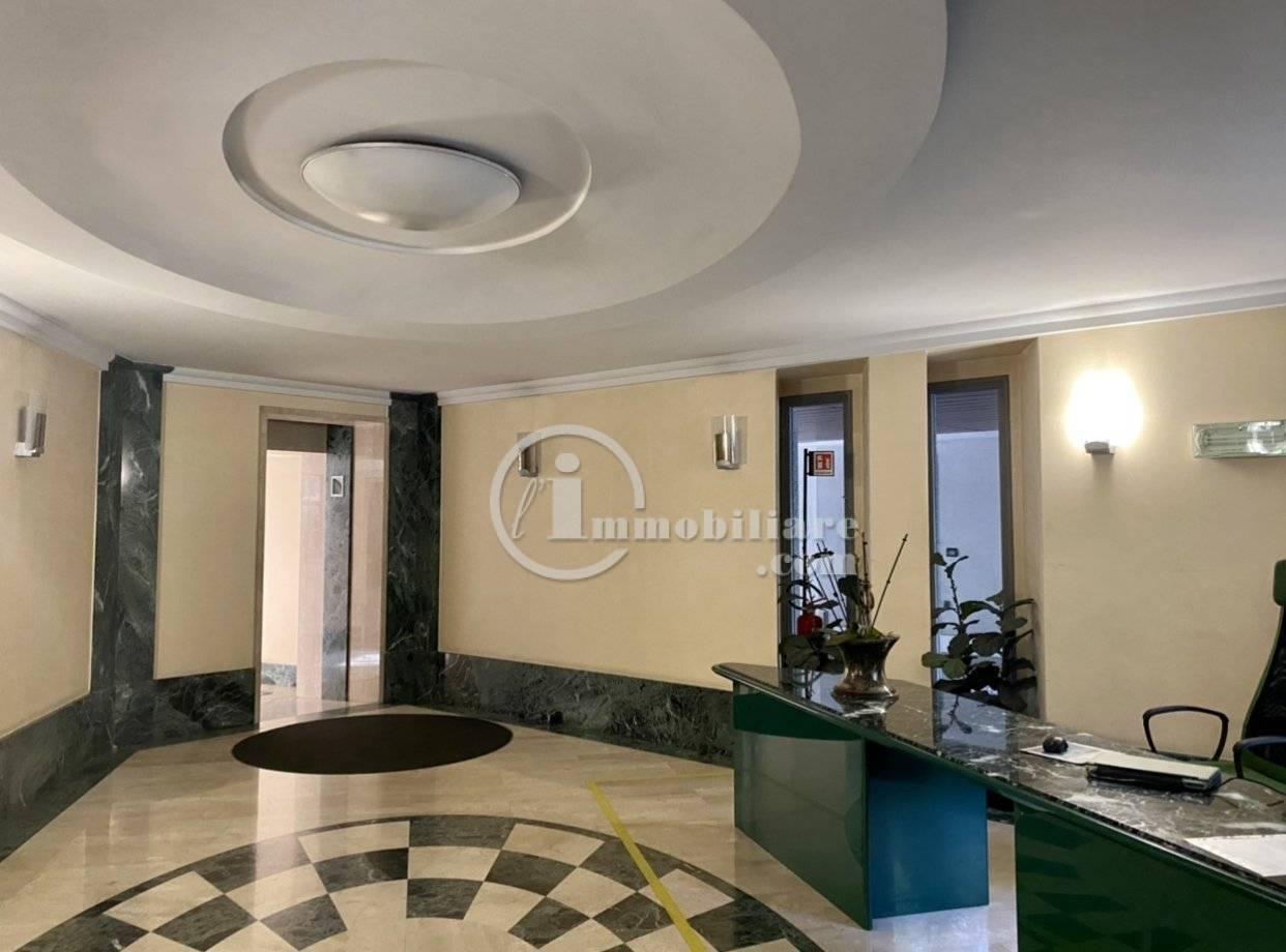 Appartamento in Vendita a Milano: 5 locali, 185 mq - Foto 19