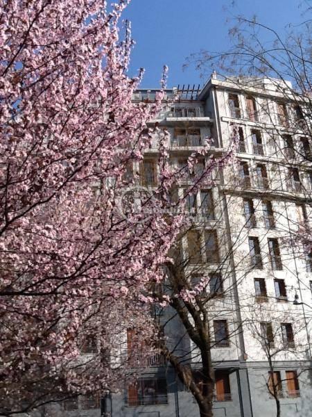 Appartamento in Vendita a Milano: 5 locali, 185 mq - Foto 7