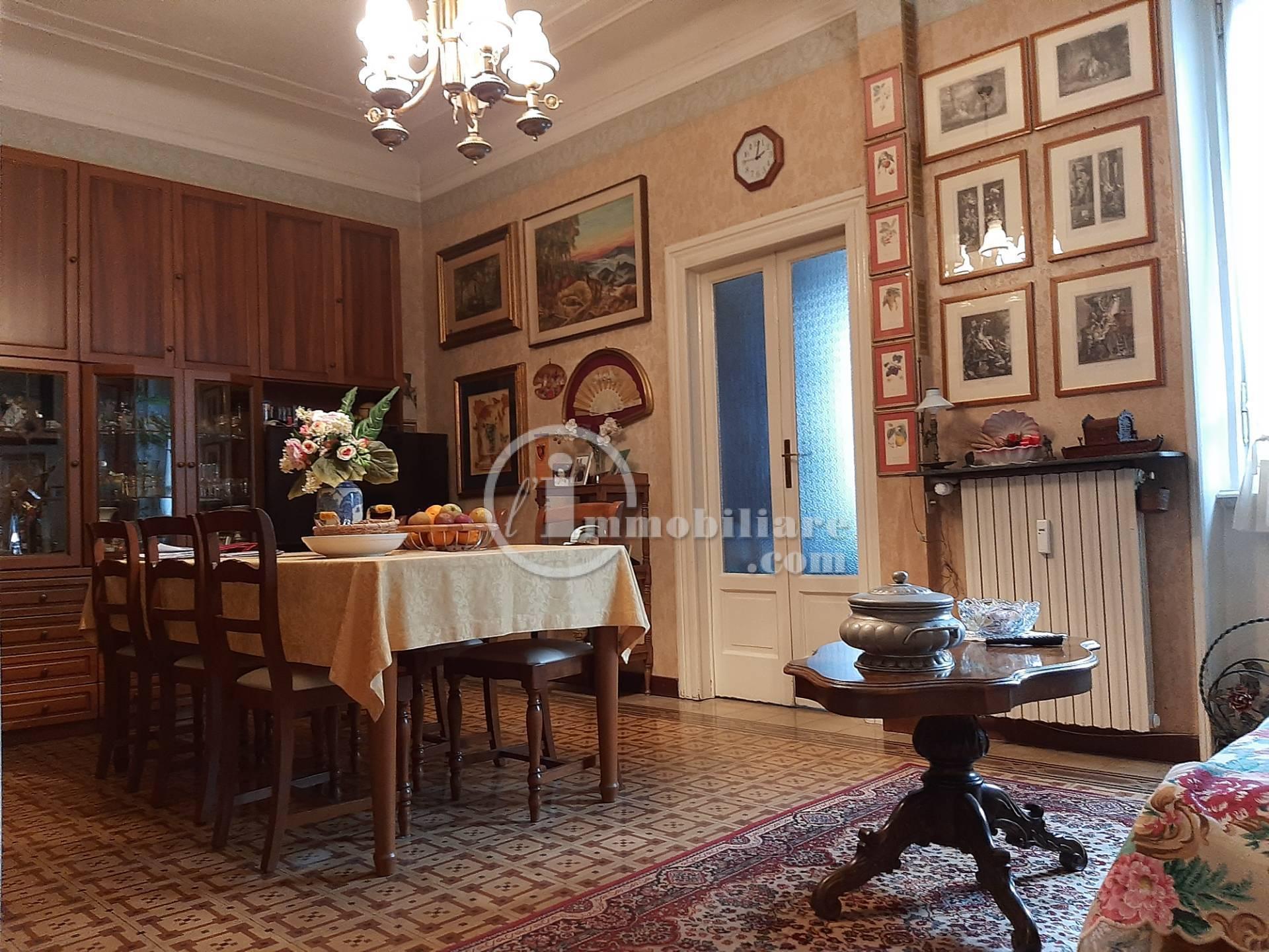 Appartamento in Vendita a Milano: 3 locali, 110 mq - Foto 3