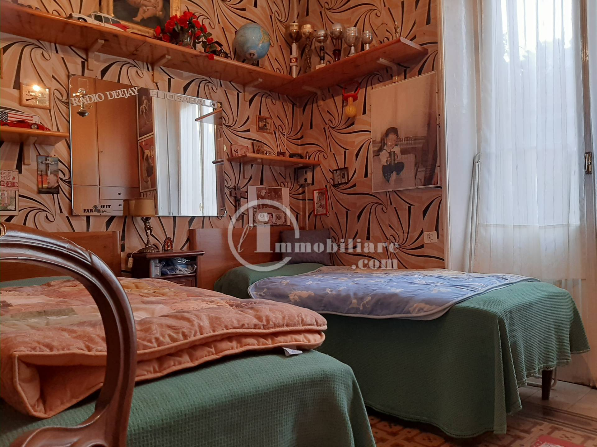 Appartamento in Vendita a Milano: 3 locali, 110 mq - Foto 10
