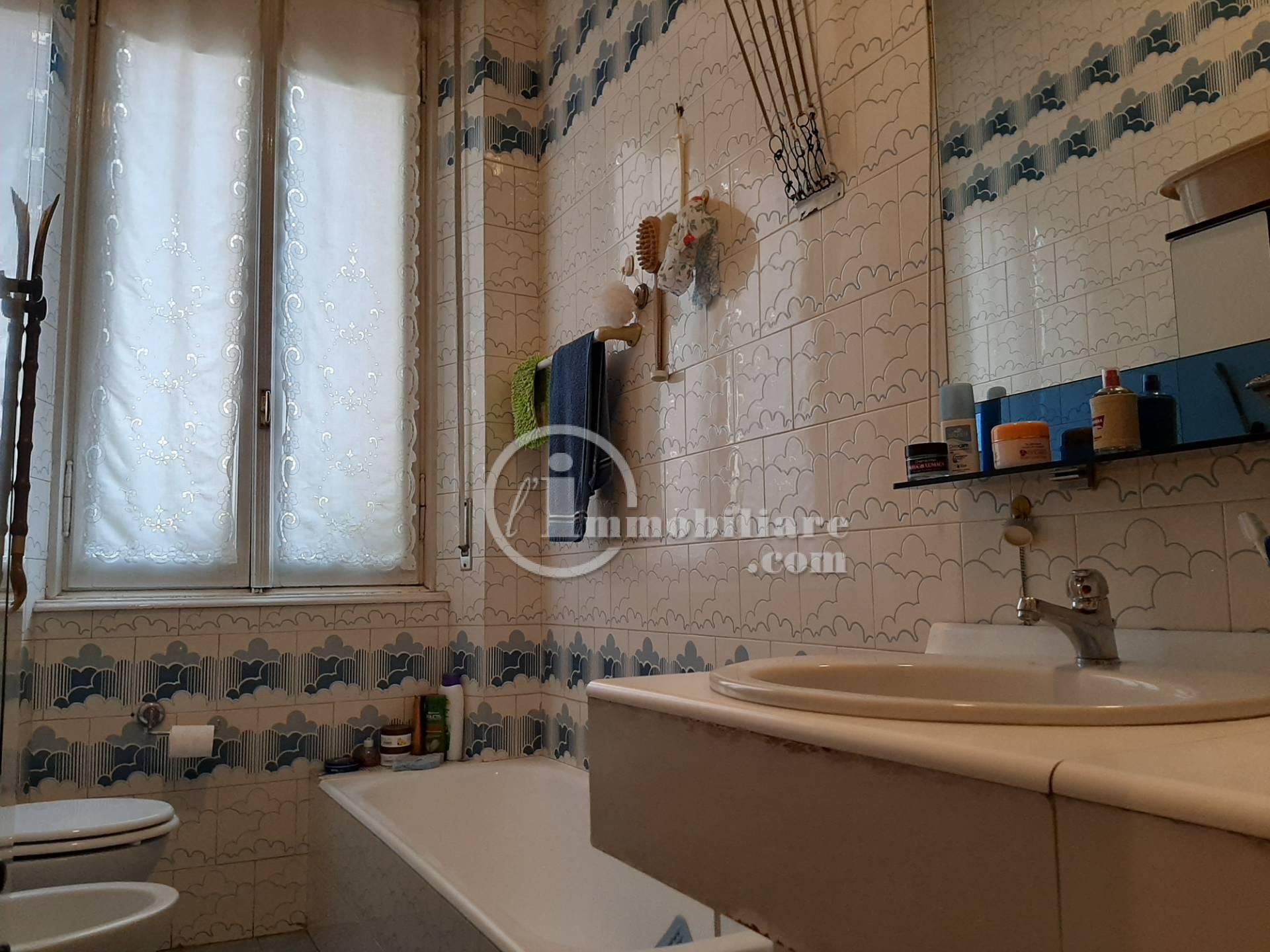 Appartamento in Vendita a Milano: 3 locali, 110 mq - Foto 22